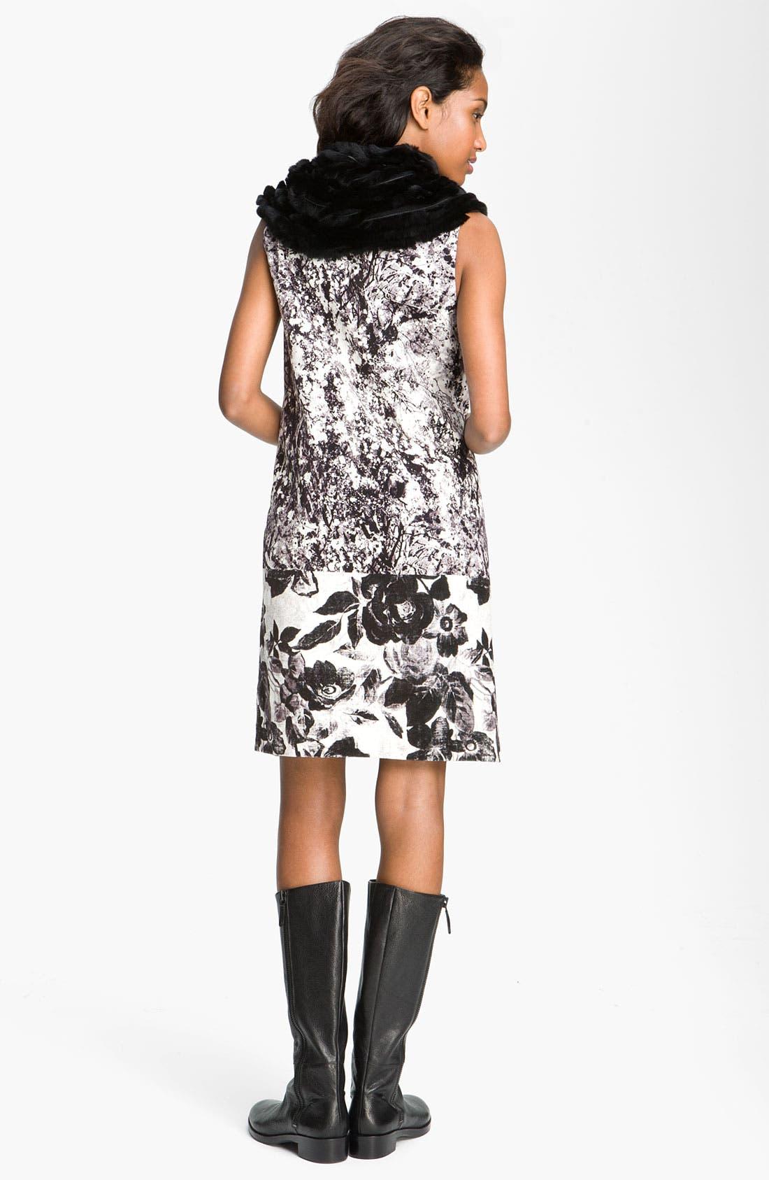 Alternate Image 5  - Weekend Max Mara 'Recente' Dress