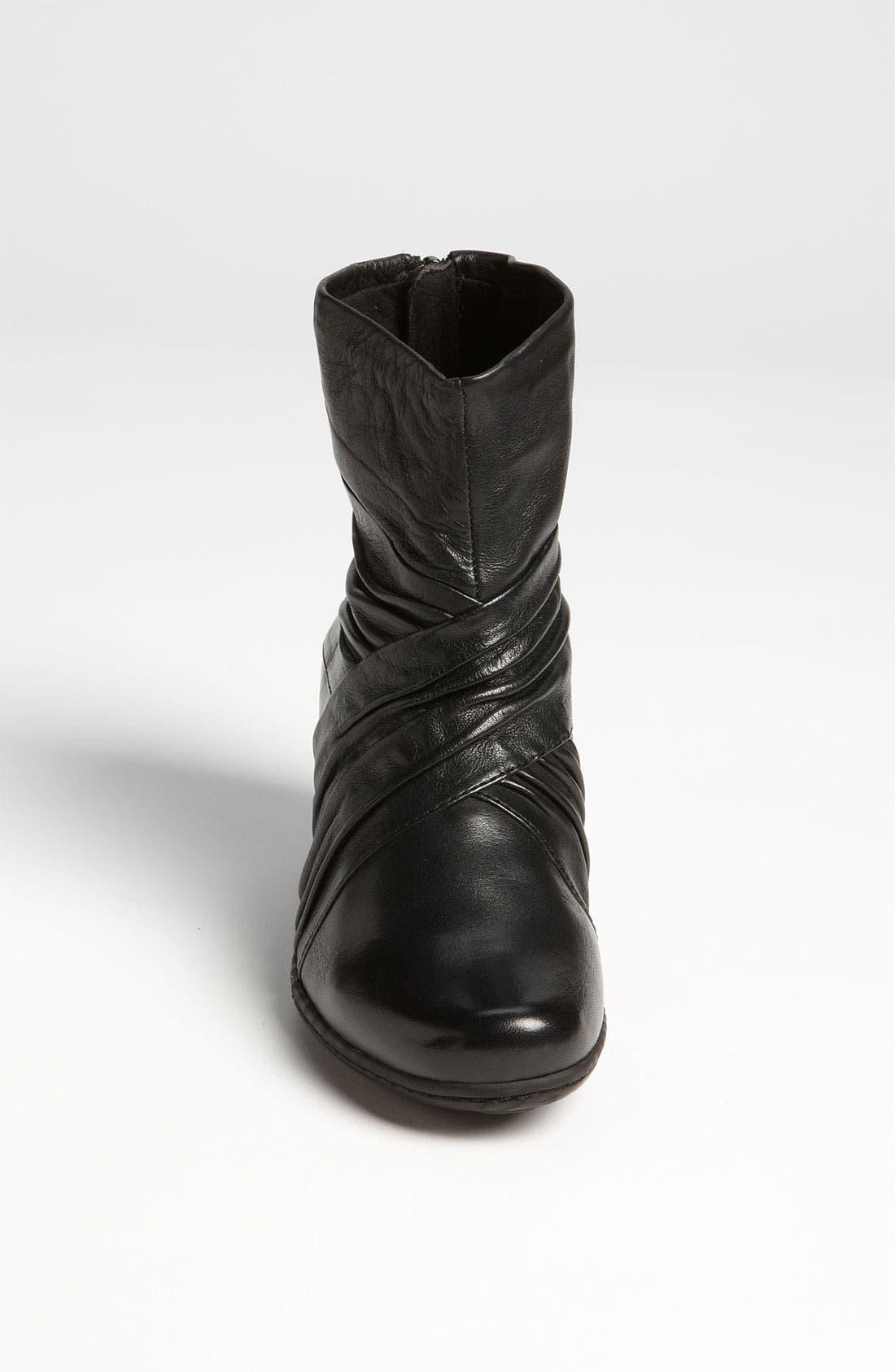 Alternate Image 3  - Cobb Hill 'Shannon' Boot