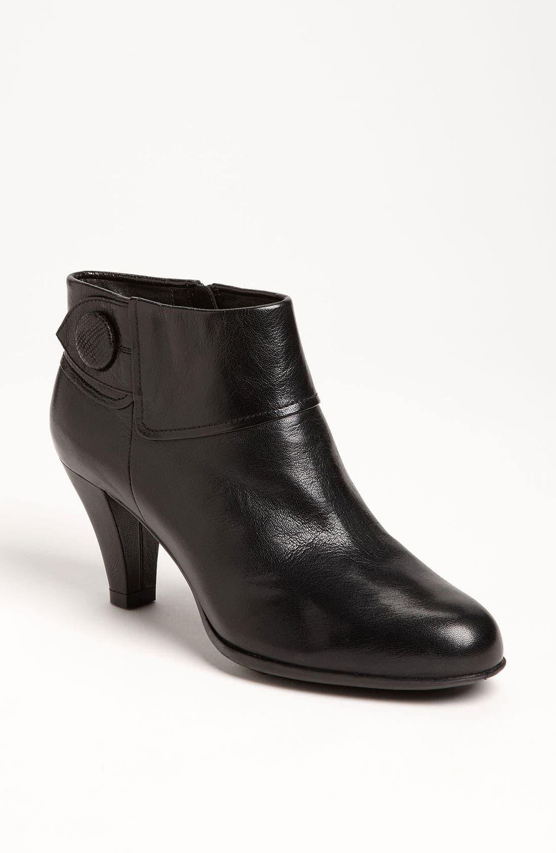 Main Image - Cobb Hill 'Tina' Boot