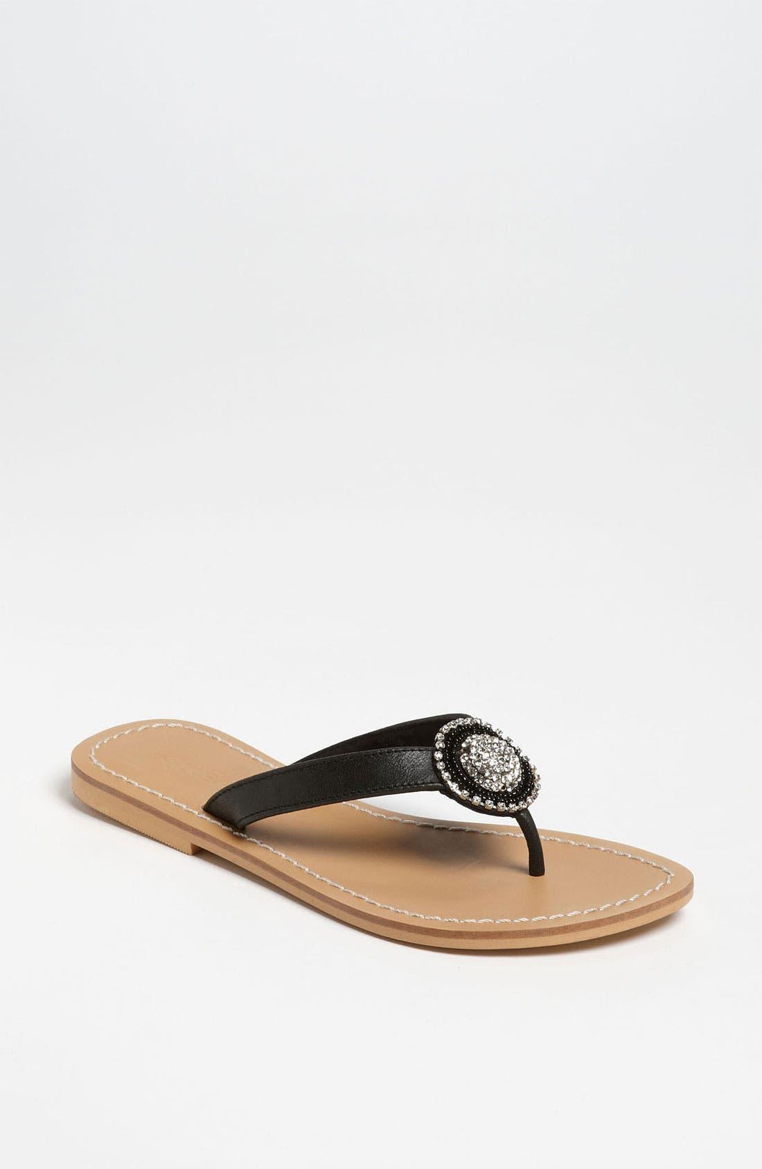 Main Image - Skemo 'Juanita' Sandal