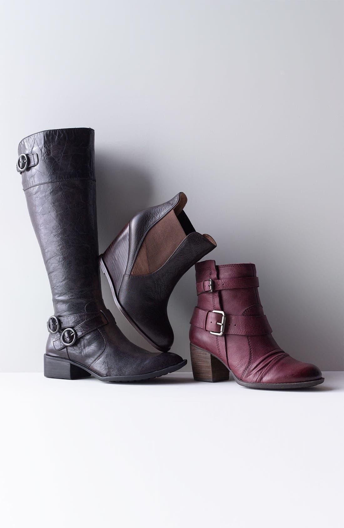 Alternate Image 5  - Corso Como 'Lexy' Boot
