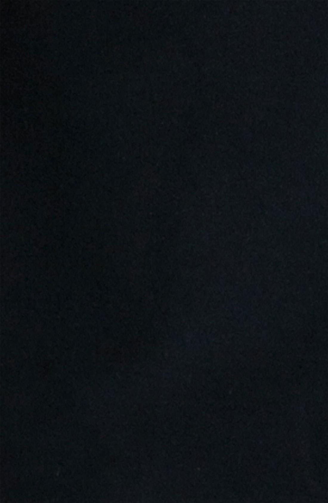 Alternate Image 3  - Paul Smith London Cotton Blazer