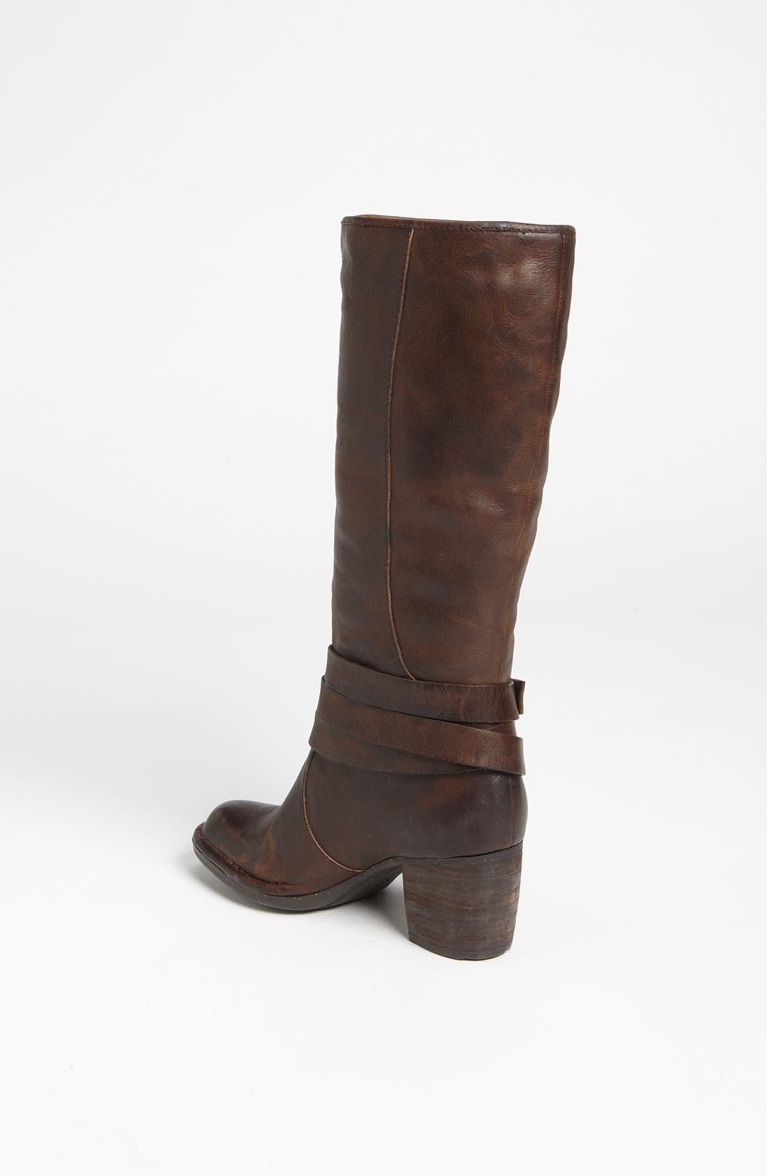 Alternate Image 2  - Naya 'Gazelle' Boot