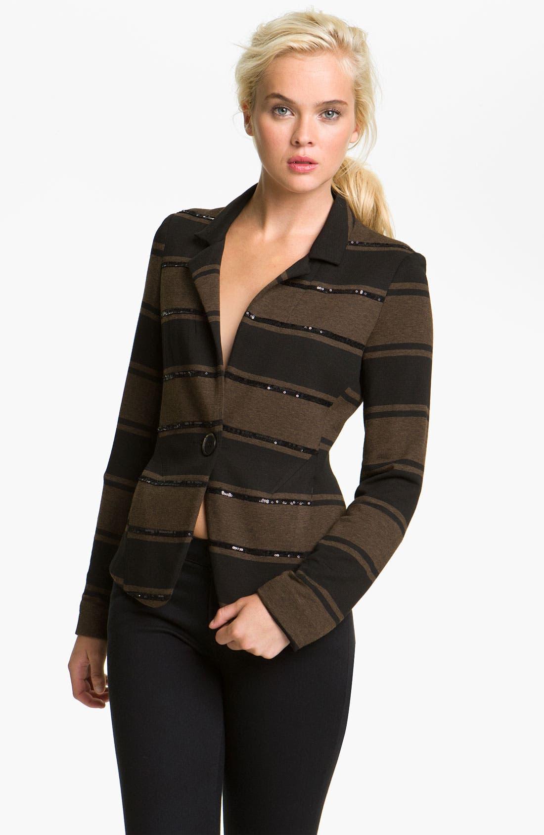 Alternate Image 1 Selected - Bailey 44 'GPA' Jacket