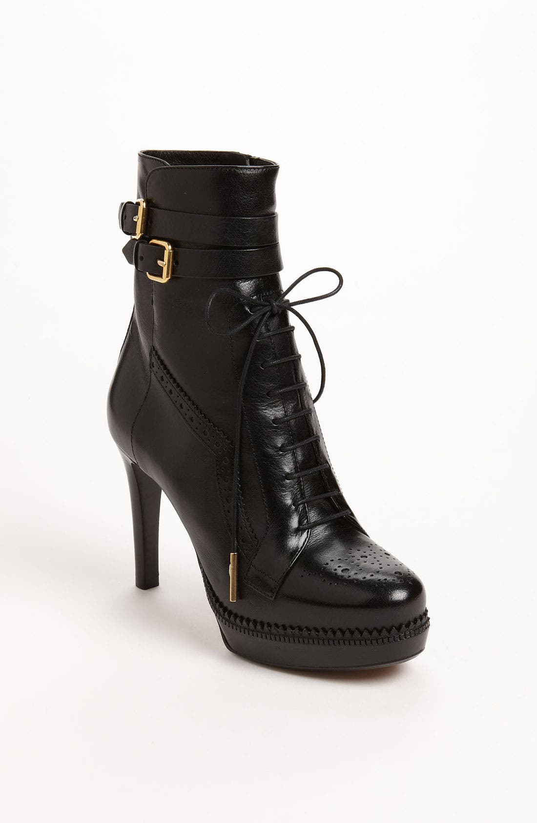 Main Image - Burberry 'Daleside' Boot