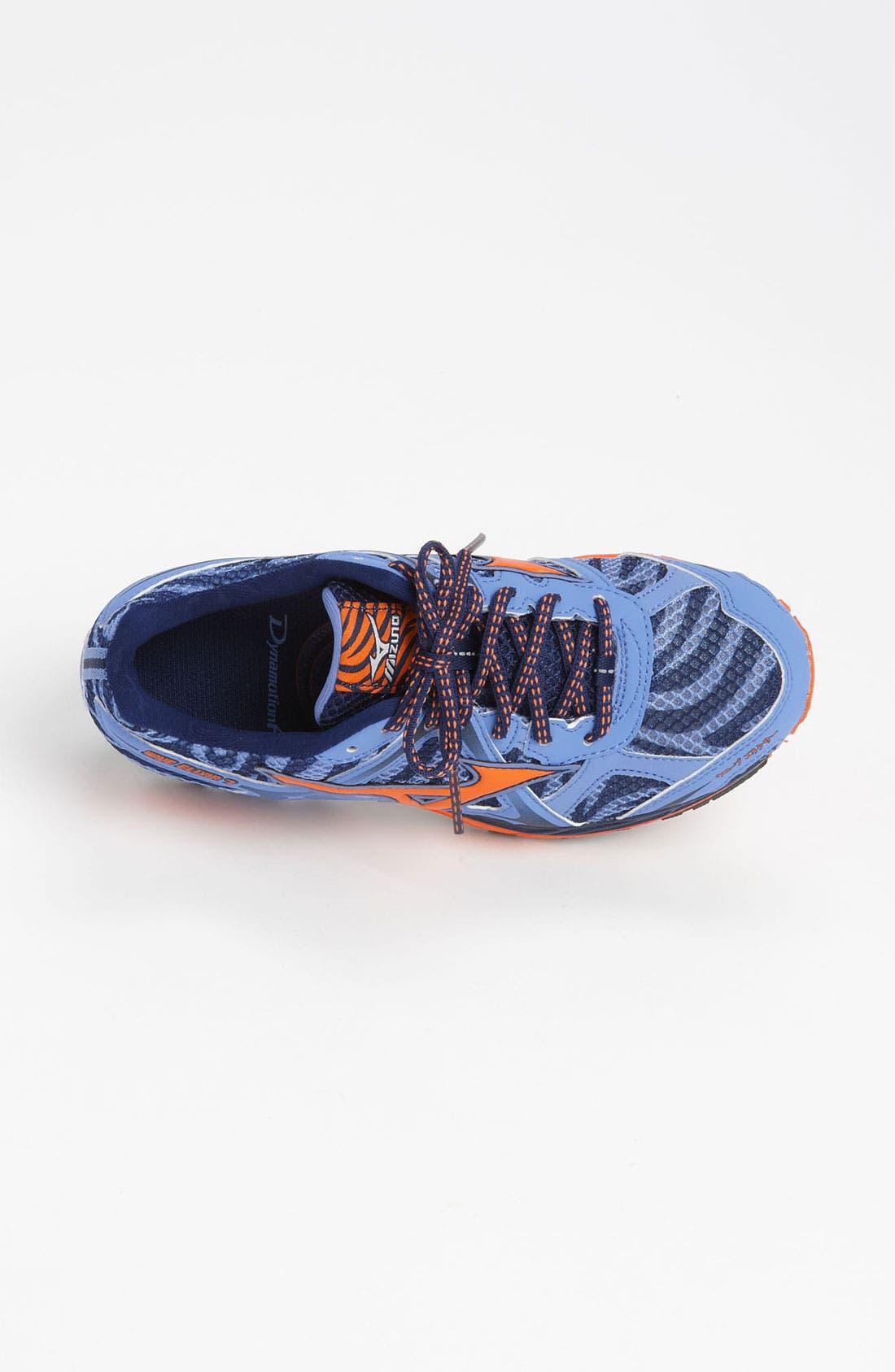 Alternate Image 3  - Mizuno 'Wave Elixir 7' Running Shoe (Women) (Regular Retail Price: $119.95)