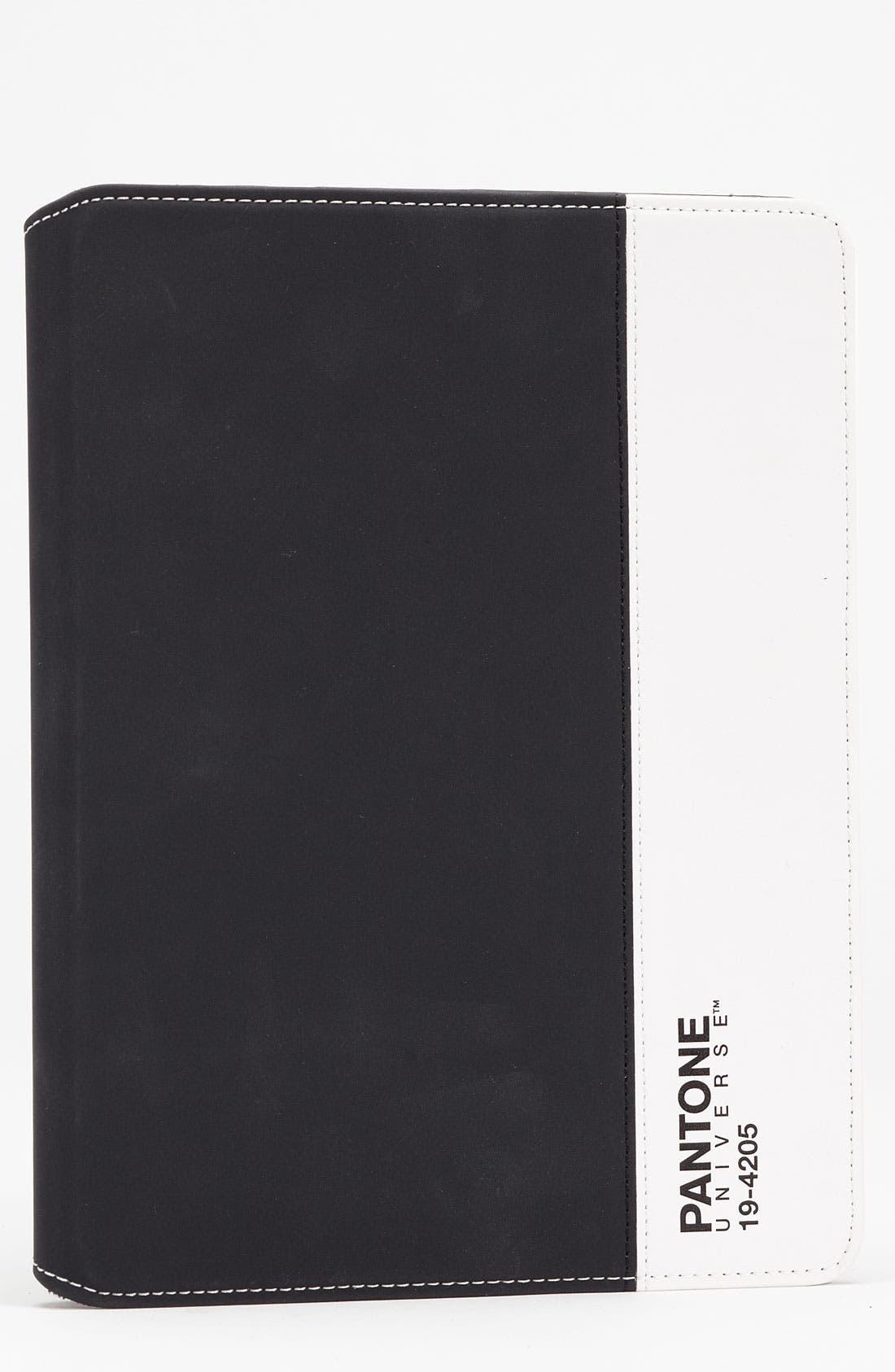 Main Image - Case Scenario 'Pantone® Universe' iPad 2 & 3 Case