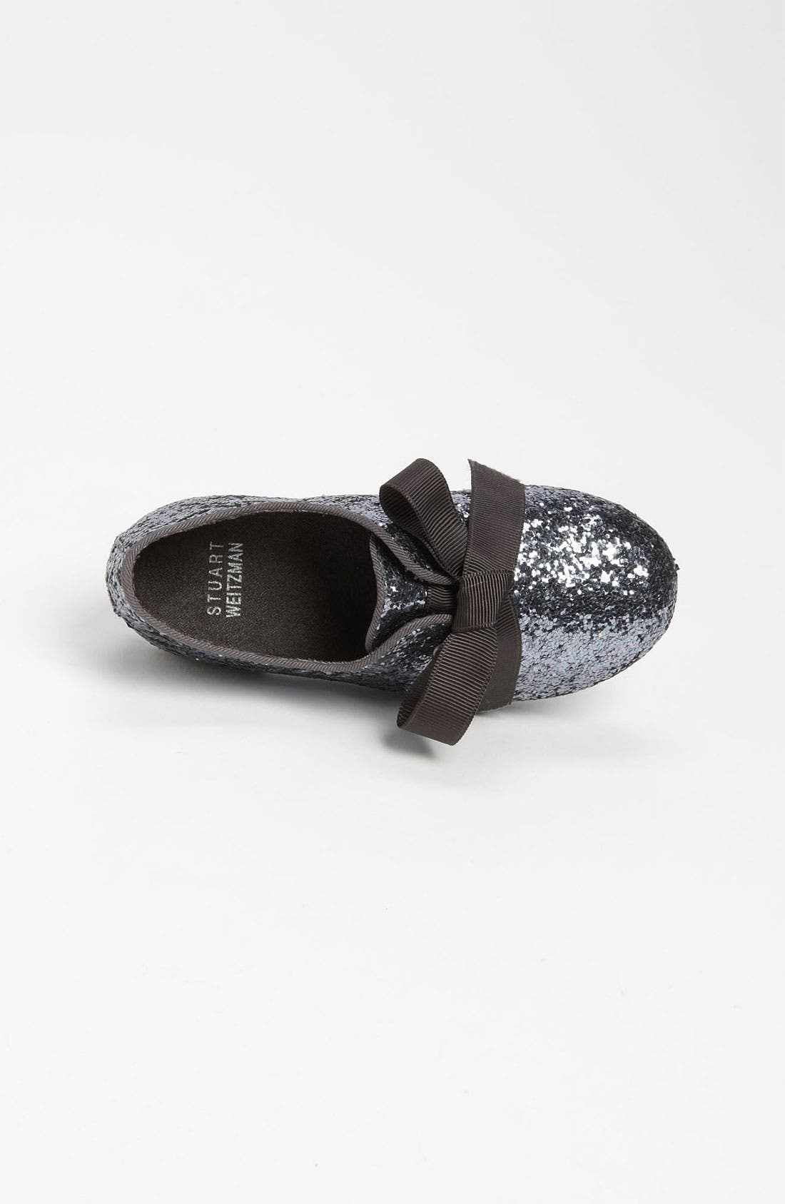 Alternate Image 3  - Stuart Weitzman 'Glitzy' Oxford