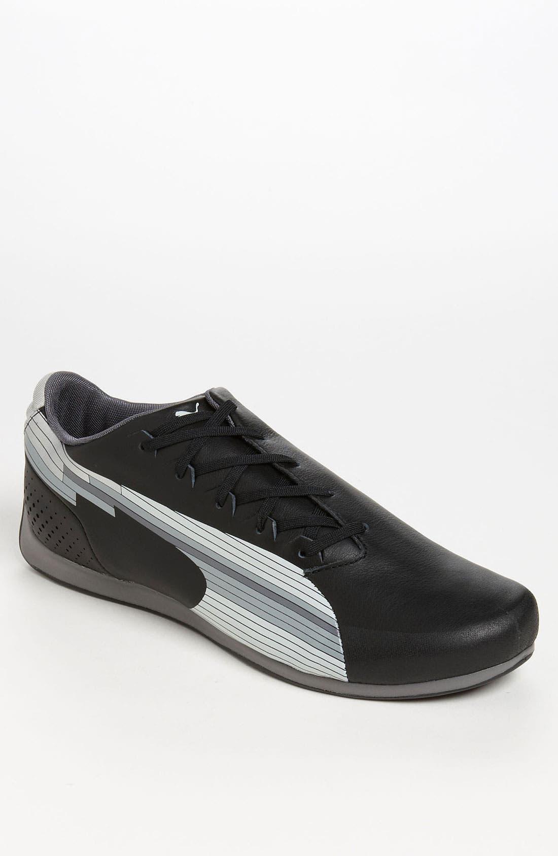 Alternate Image 1 Selected - PUMA 'evoSPEED F1' Sneaker (Men)
