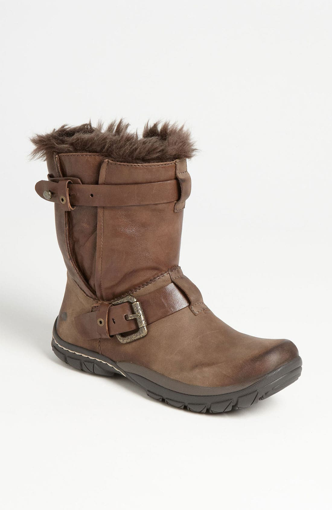 Alternate Image 1 Selected - Kalso Earth® 'Outlier' Boot