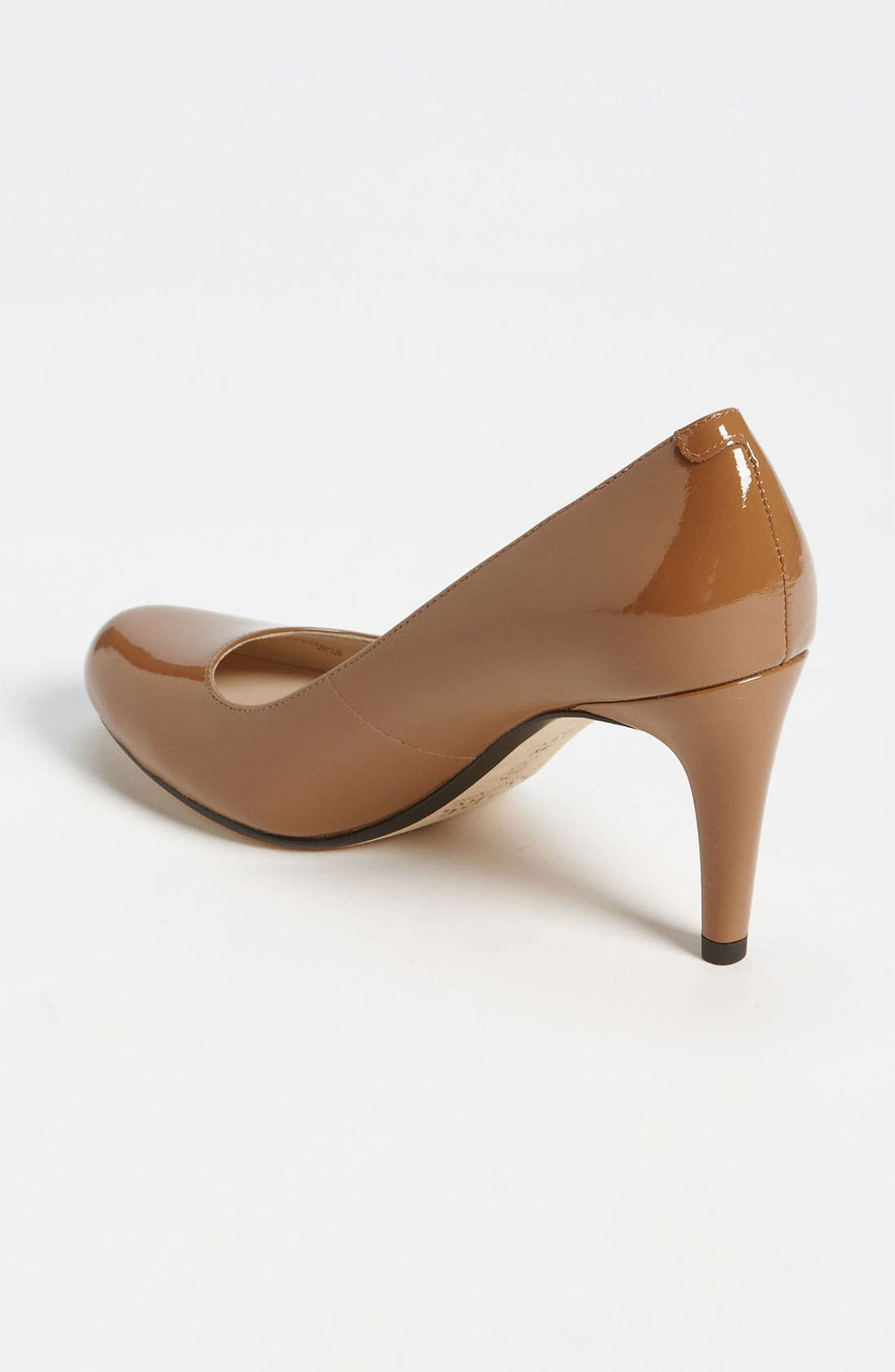 Alternate Image 2  - KORS Michael Kors 'Ghita' Pump