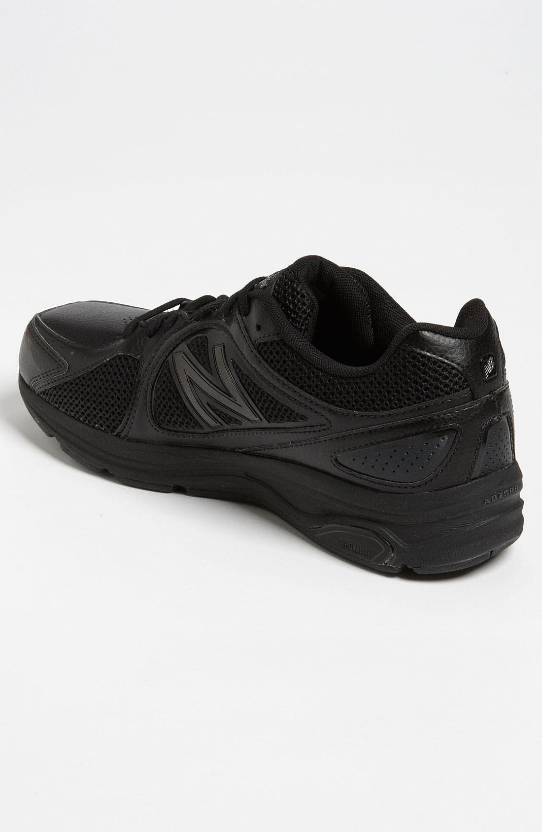 Alternate Image 2  - New Balance '847' Walking Shoe (Men) (Online Only)