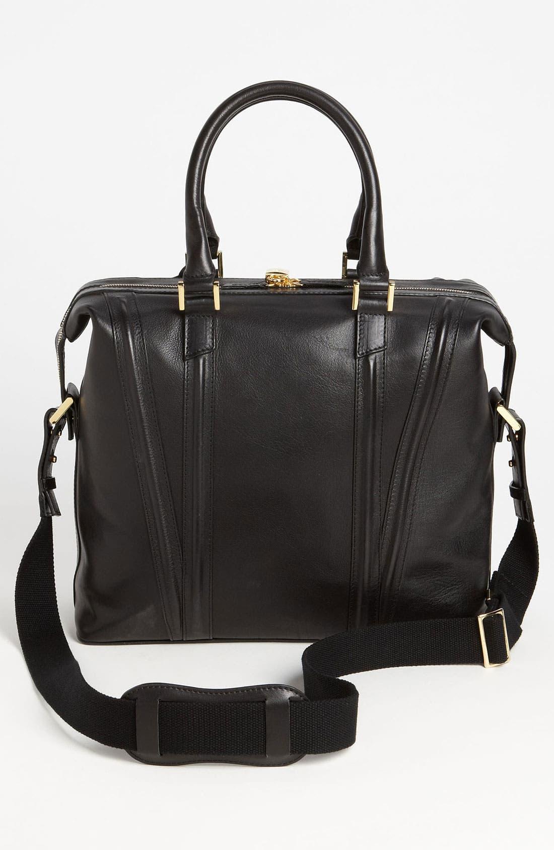 Alternate Image 4  - WANT Les Essentiels de la Vie 'Malpensa' 24 Hour Travel Bag