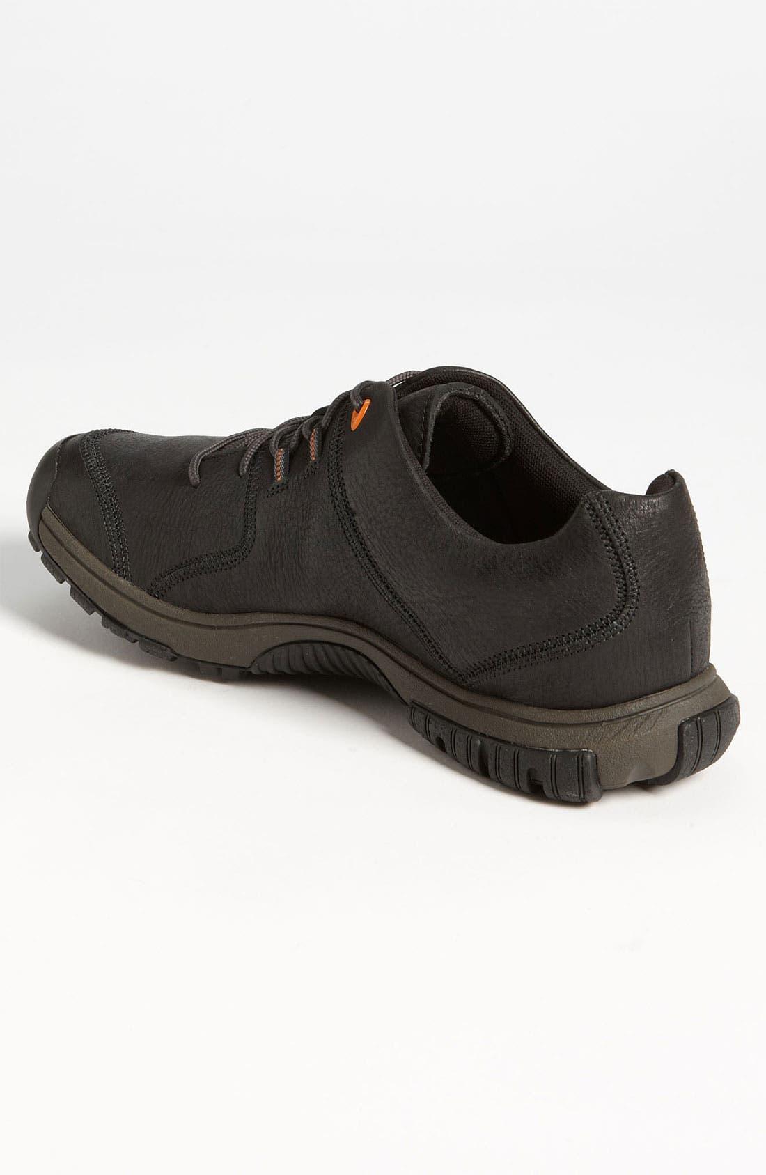 Alternate Image 2  - Dunham 'Myles' Sneaker