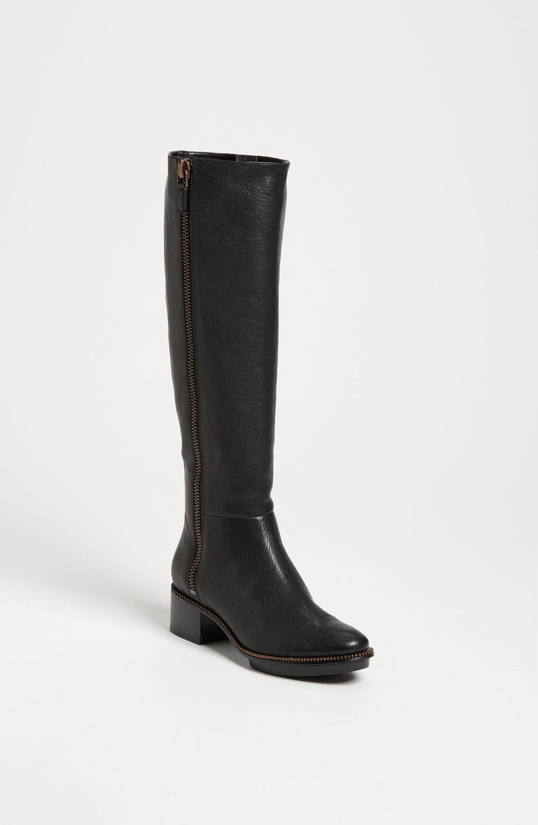 Alternate Image 1 Selected - Cole Haan 'Hollis' Boot