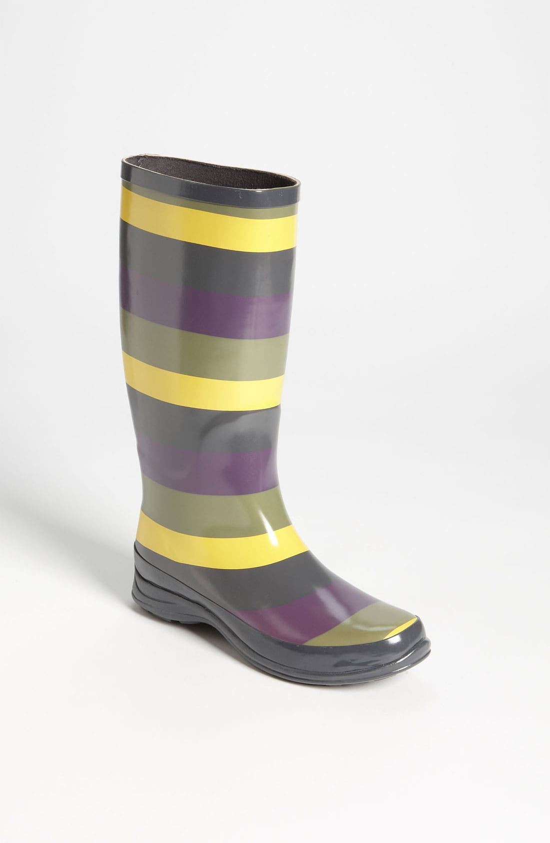Alternate Image 1 Selected - Splendid 'Raindrop' Rain Boot (Women)