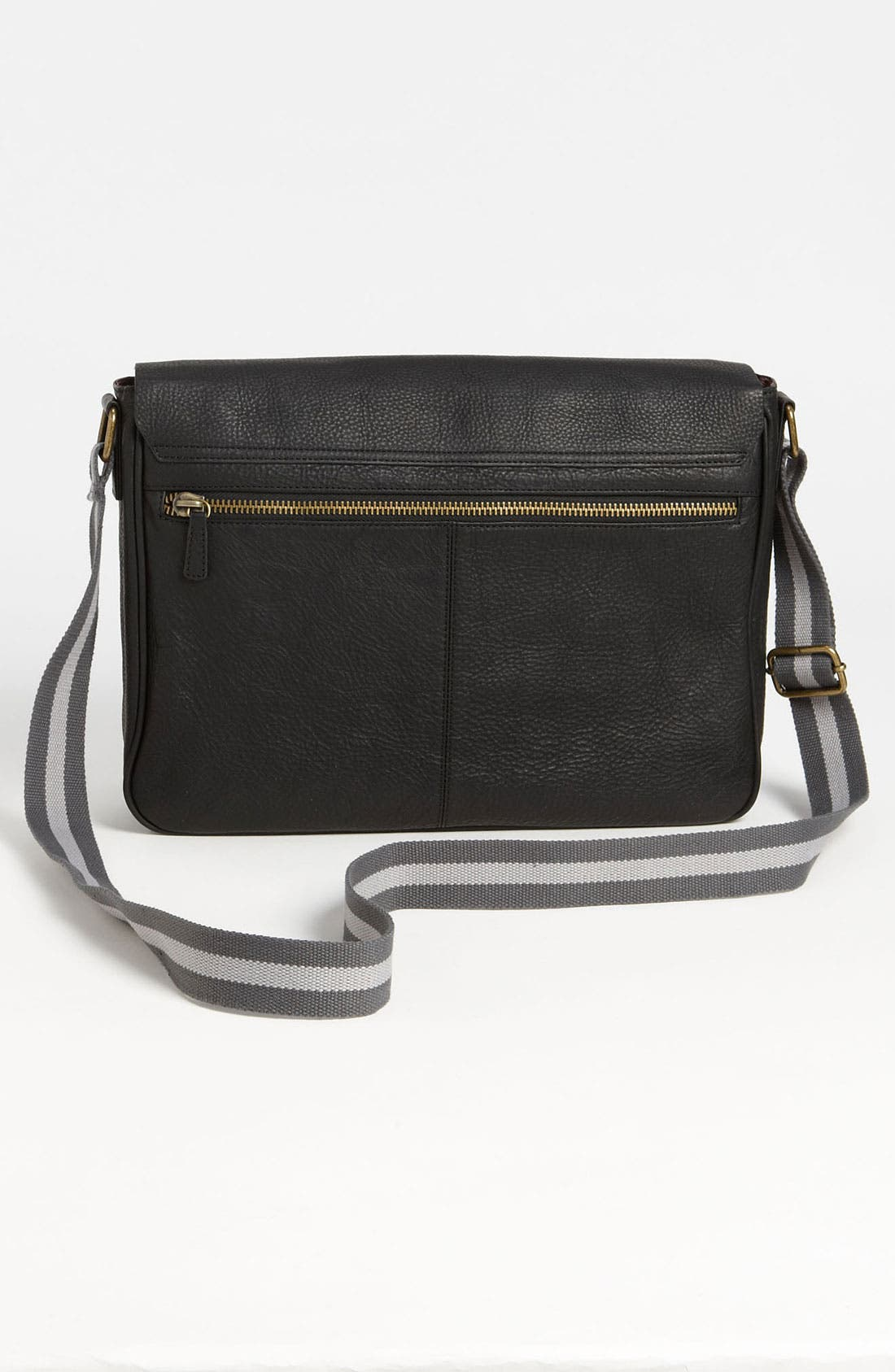 Alternate Image 2  - Ted Baker London 'Statik' Messenger Bag