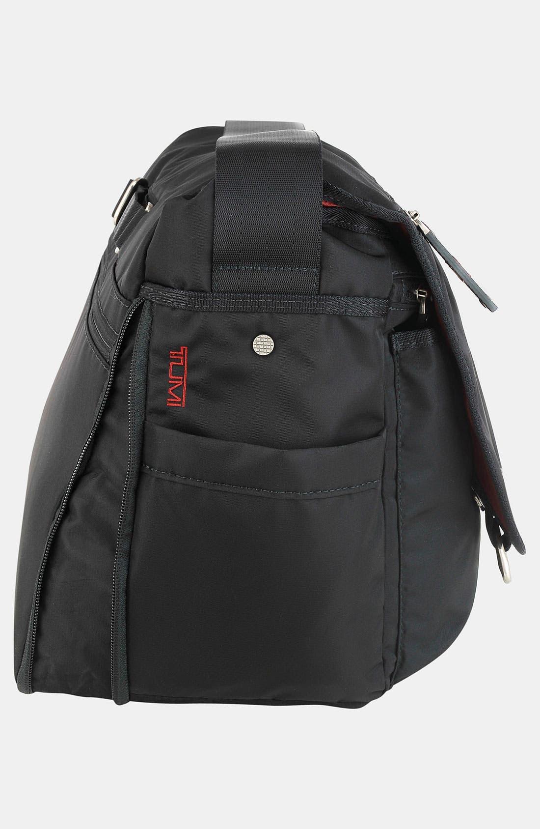 Alternate Image 4  - Tumi 'T-Tech Icon - Hans' Laptop Messenger Bag