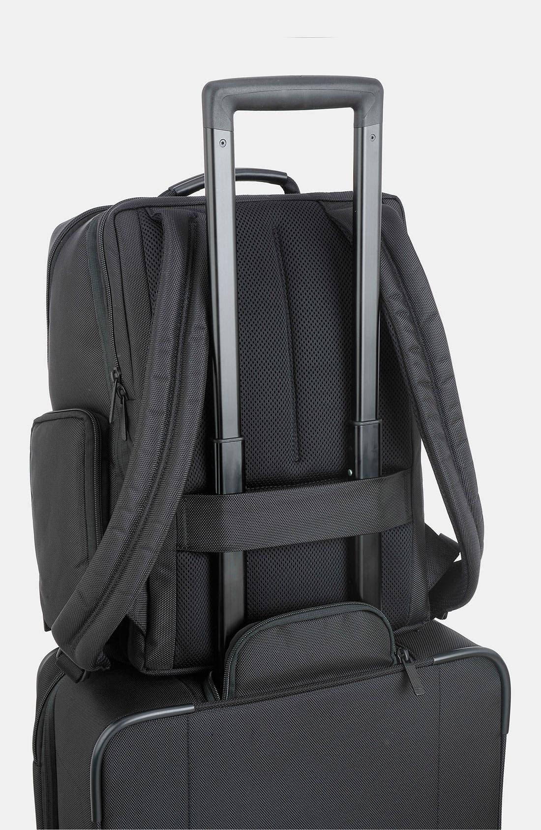 Alternate Image 5  - Tumi 'T-Tech T-Pass™ - Network' Backpack