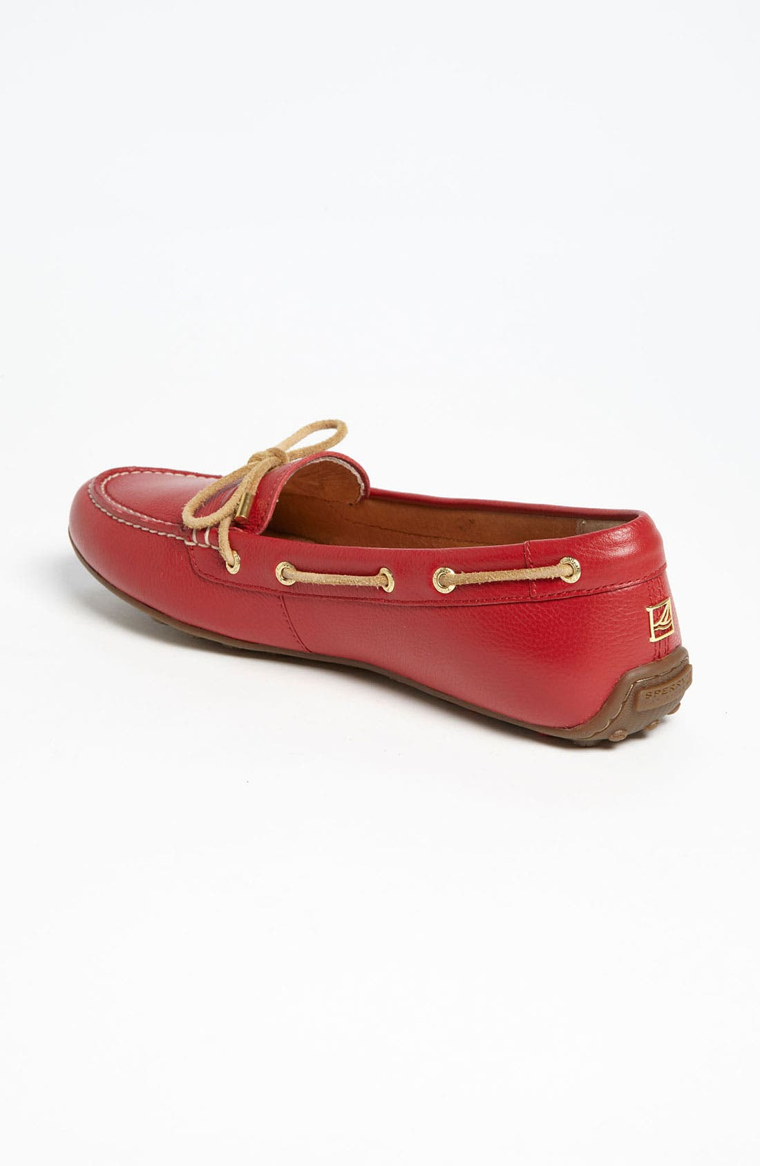 Alternate Image 2  - SPERRY TOP-SIDER LAURA MOCASSIN