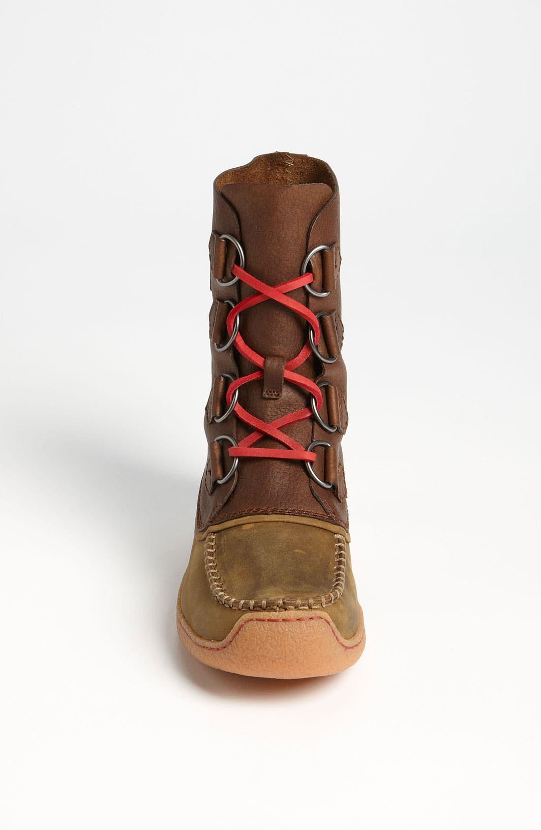 Alternate Image 3  - SOREL 'Chugalug' Boot