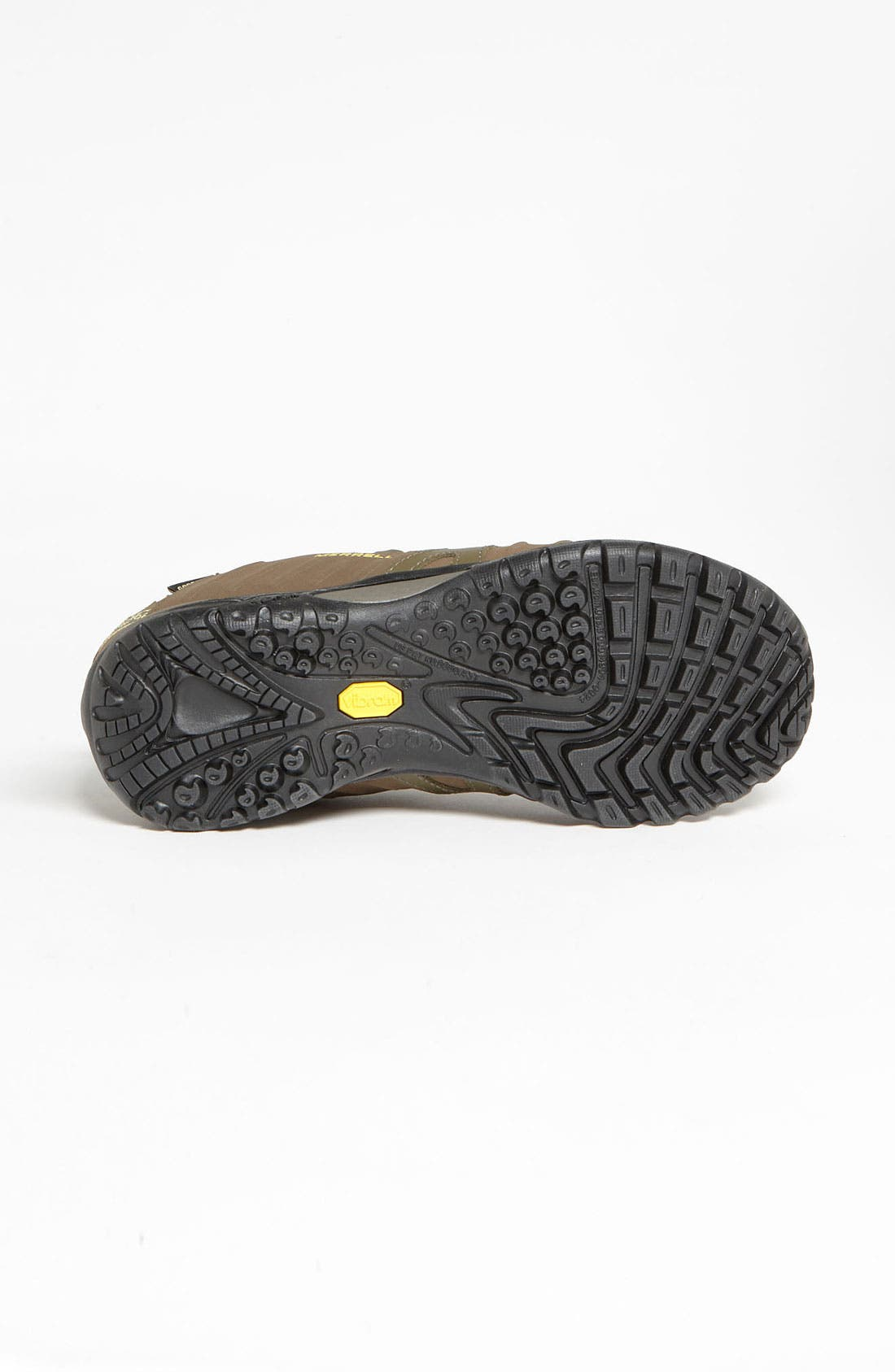 Alternate Image 4  - Merrell 'Siren Sport 2' Waterproof Walking Shoe (Women)