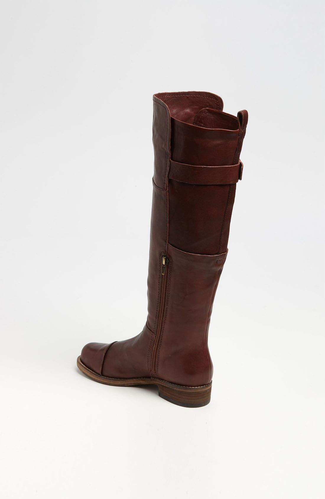Alternate Image 2  - Belle by Sigerson Morrison 'Irene' Boot