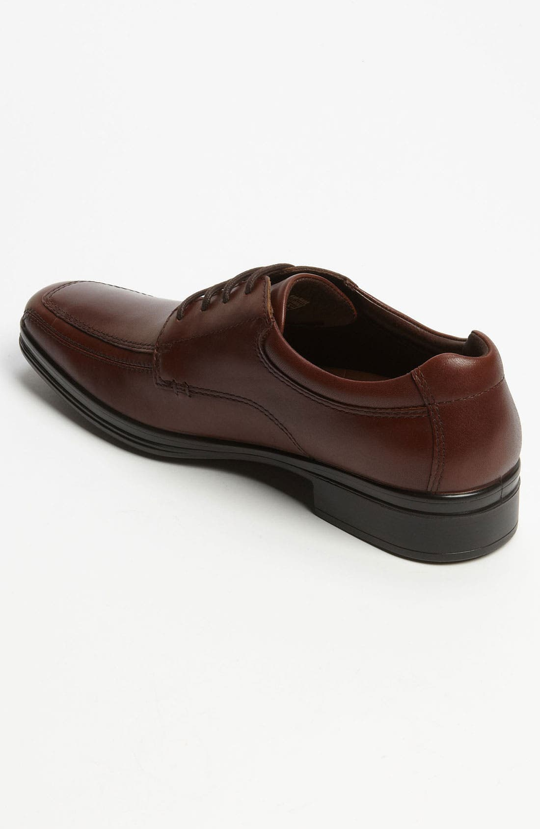 Alternate Image 2  - Hush Puppies® 'Quattro' Derby