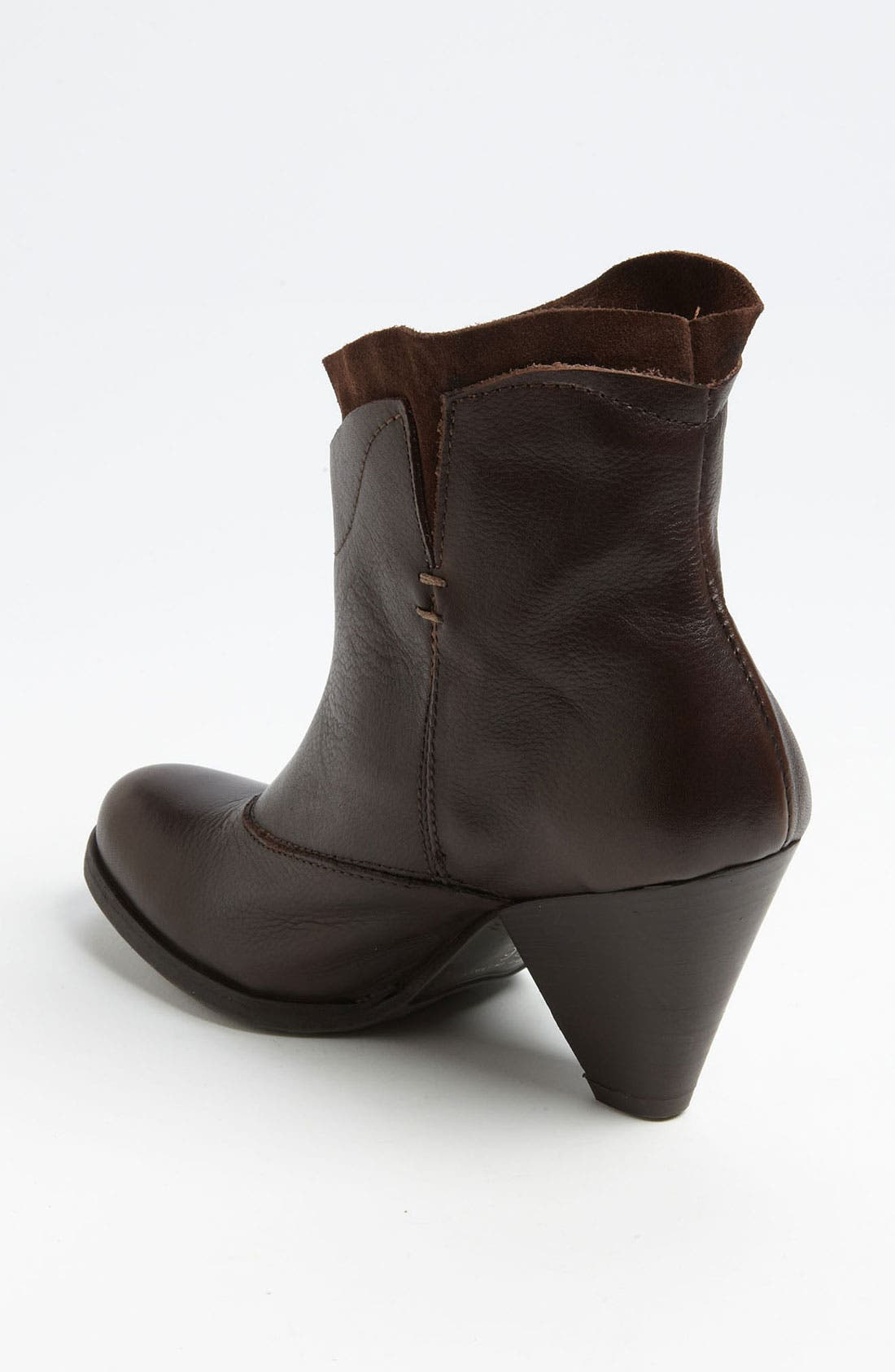 Alternate Image 2  - Lili Mill Ankle Boot