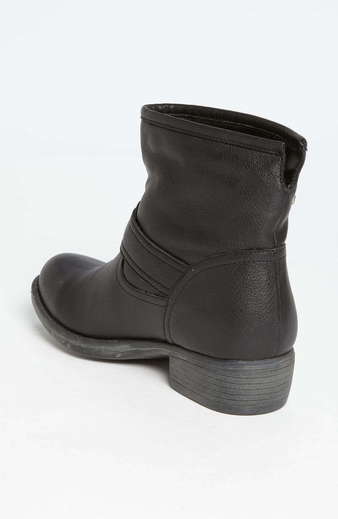 Alternate Image 2  - Steve Madden 'Outtlaww' Boot