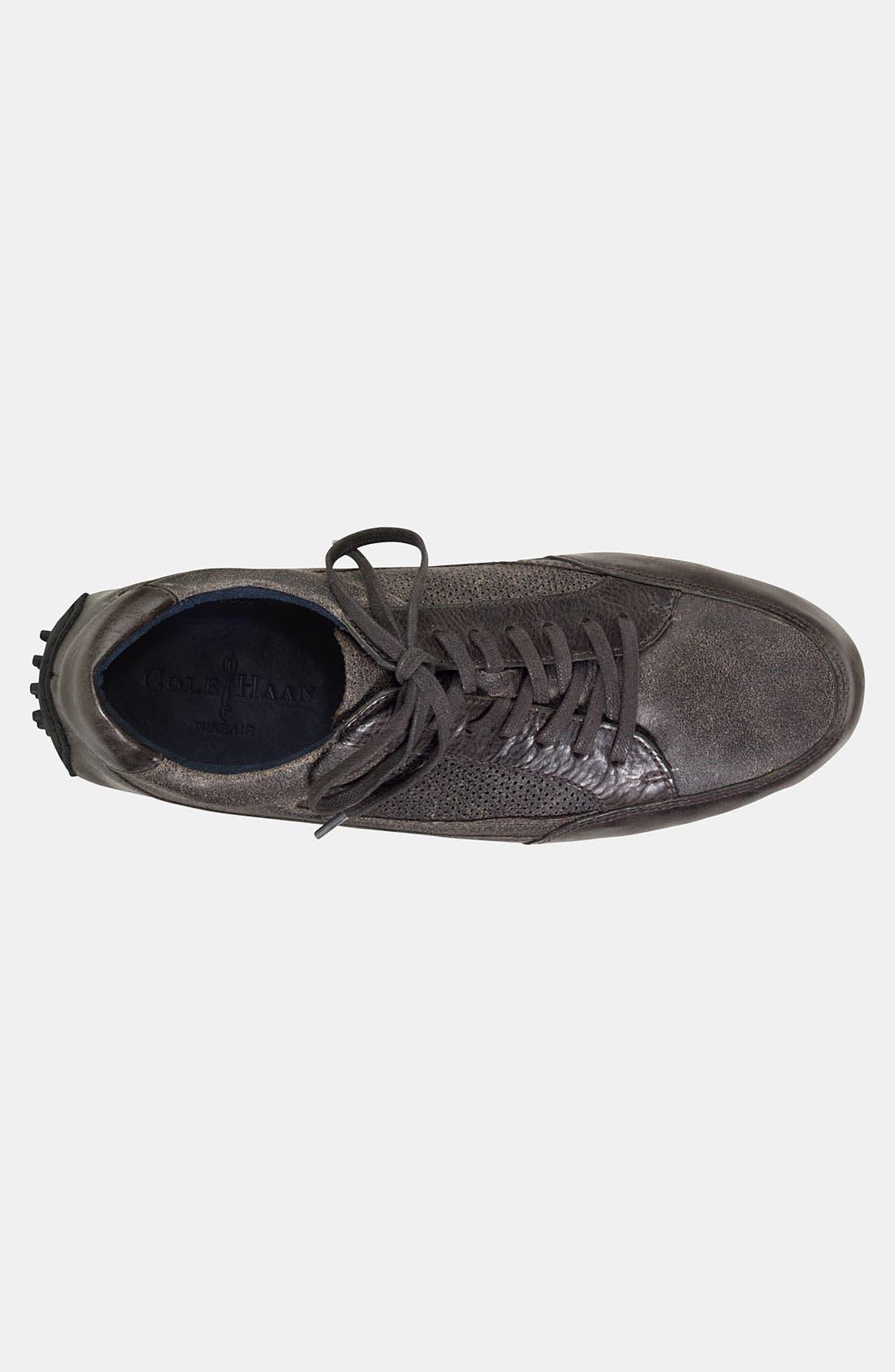 Alternate Image 3  - Cole Haan 'Air Grant' Sneaker
