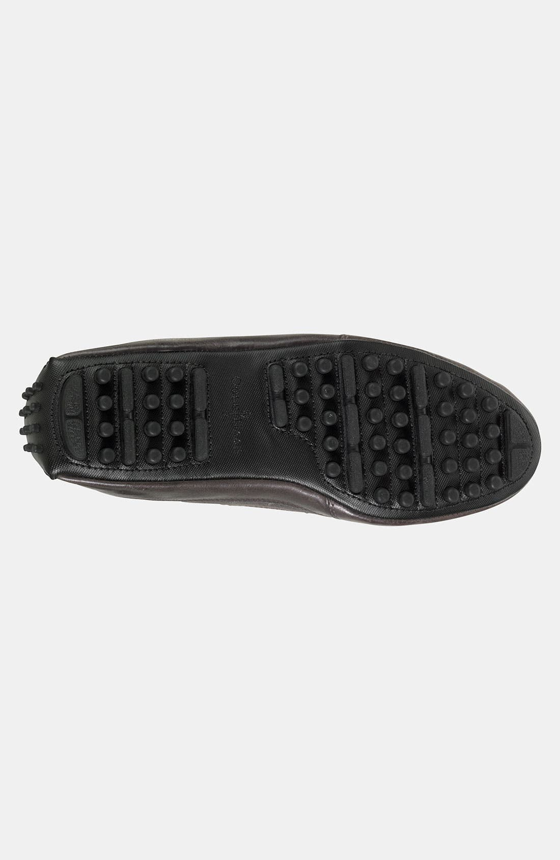 Alternate Image 4  - Cole Haan 'Air Grant' Sneaker