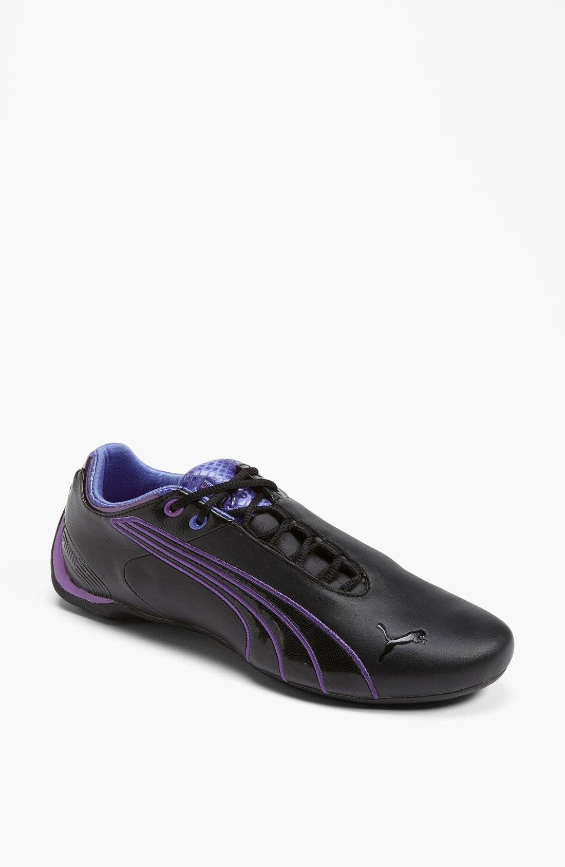 Alternate Image 1 Selected - PUMA 'Future Cat M2 Weave' Sneaker (Women)