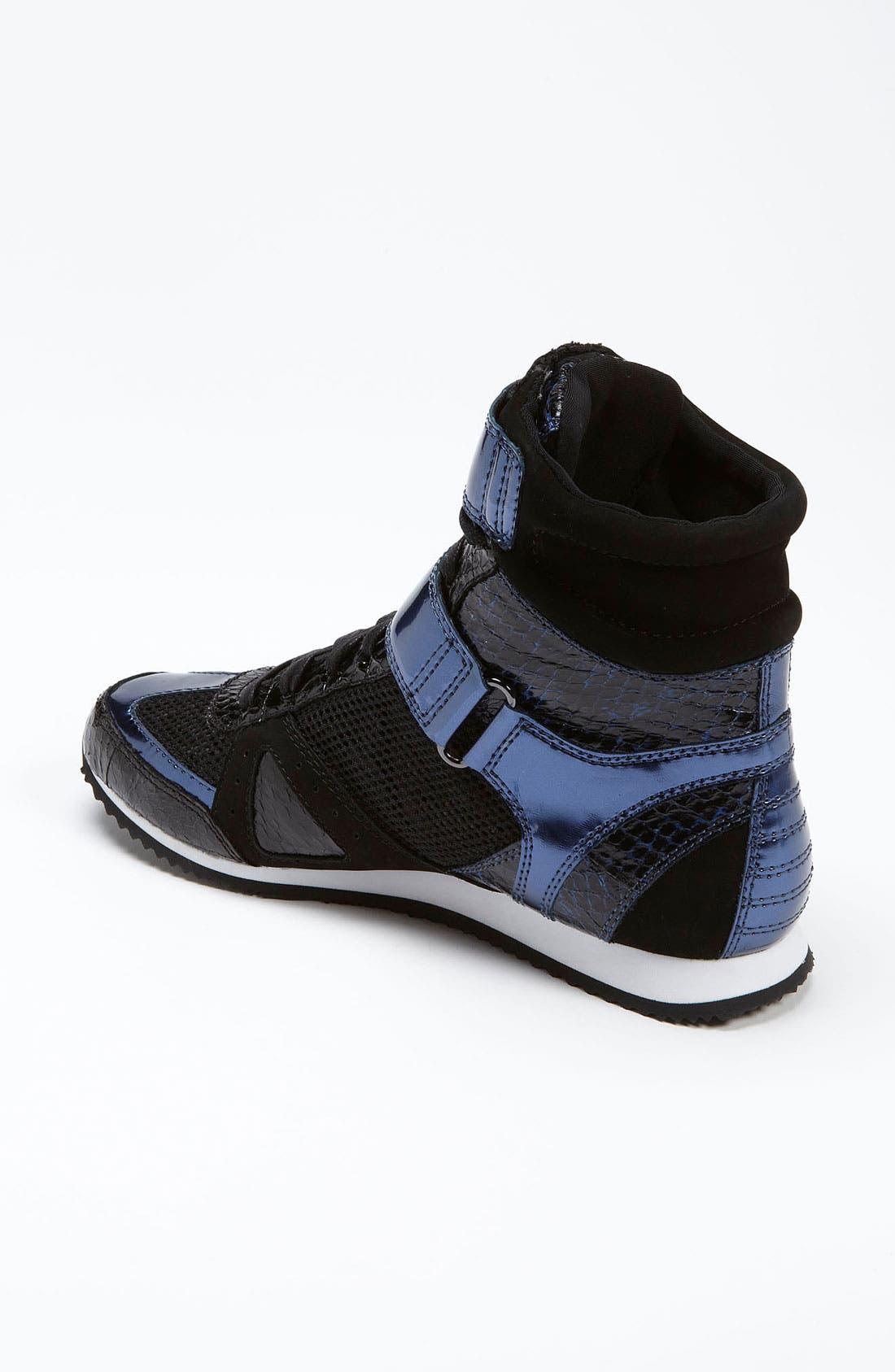 Alternate Image 2  - Rachel Zoe 'James' Sneaker