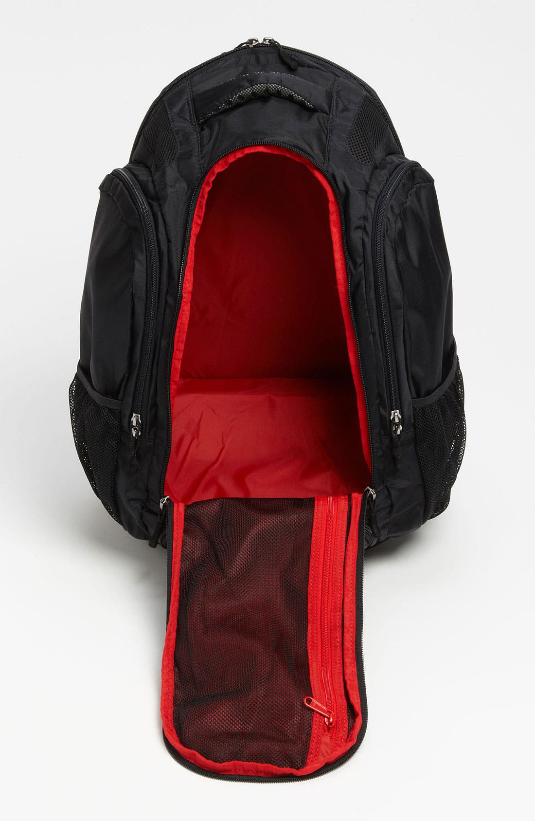 Alternate Image 3  - Under Armour 'Innovate' Backpack