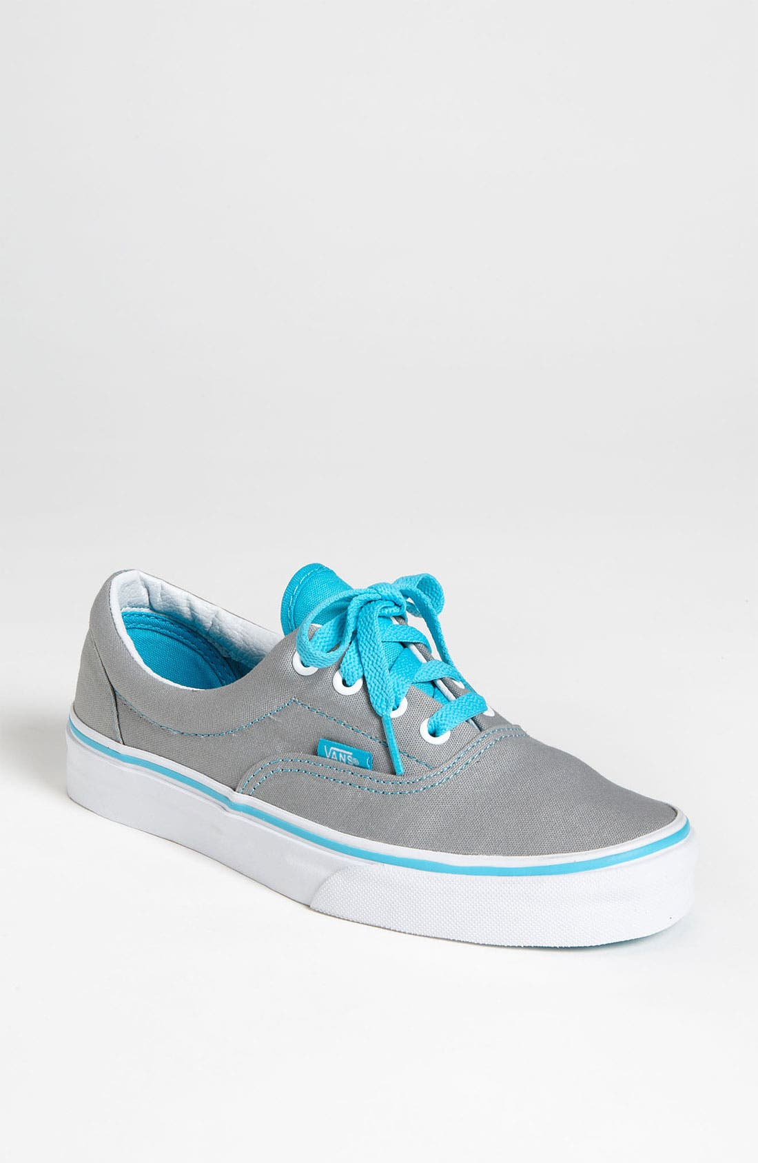 Main Image - Vans 'Era - Pop' Sneaker (Women)