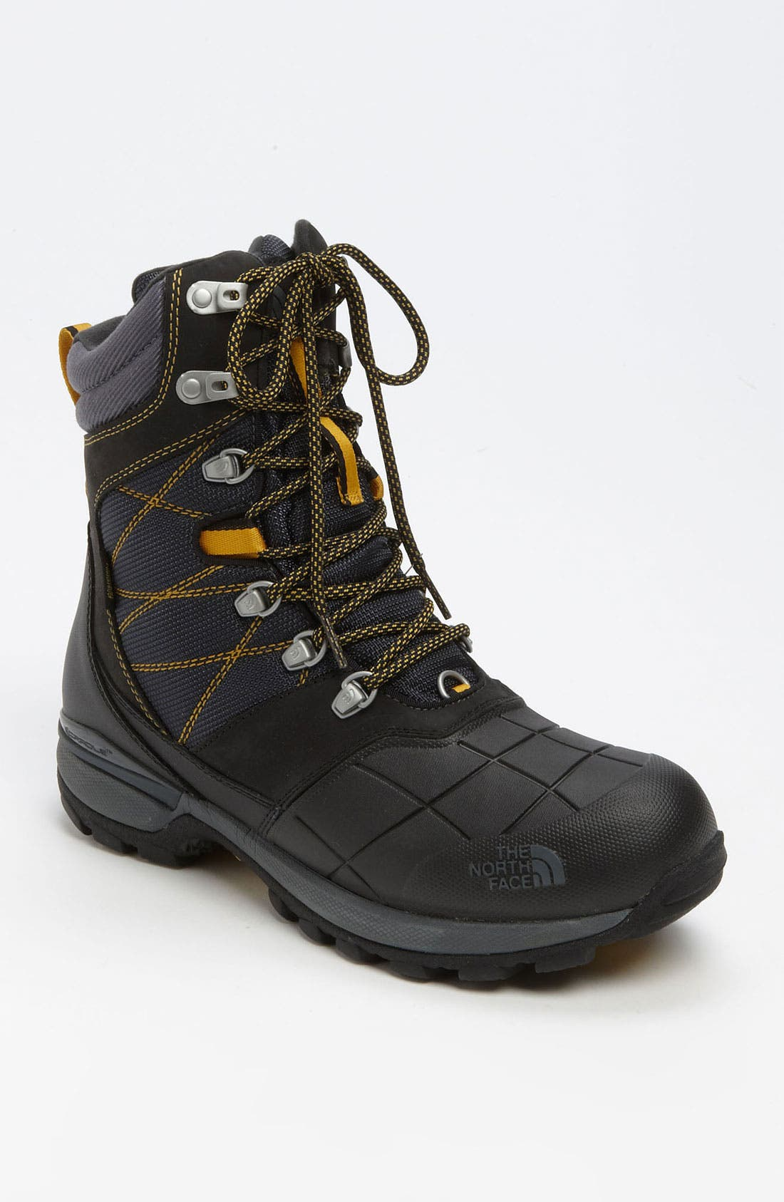Main Image - The North Face 'Snowsquall' Snow Boot (Online Only)