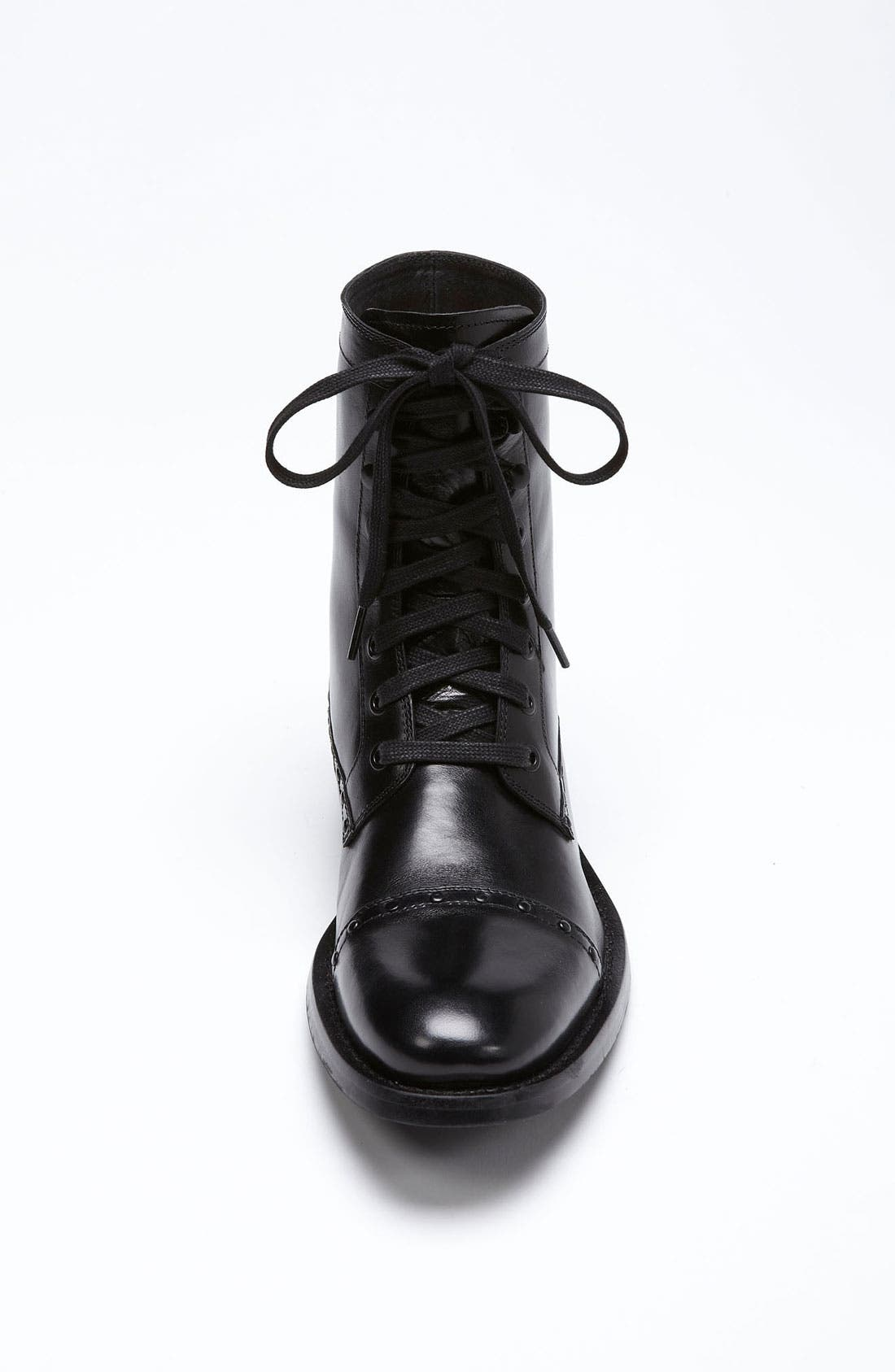 Alternate Image 3  - Kenneth Cole New York 'Sharpen Your Mind' Boot