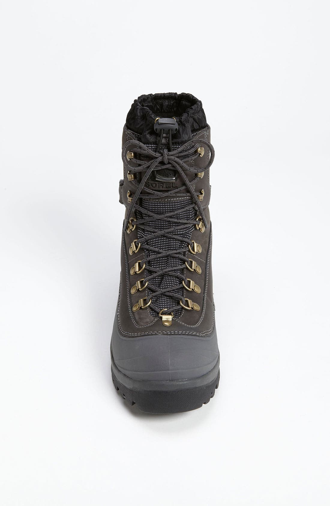 Alternate Image 3  - Sorel 'Conquest' Boot (Men)