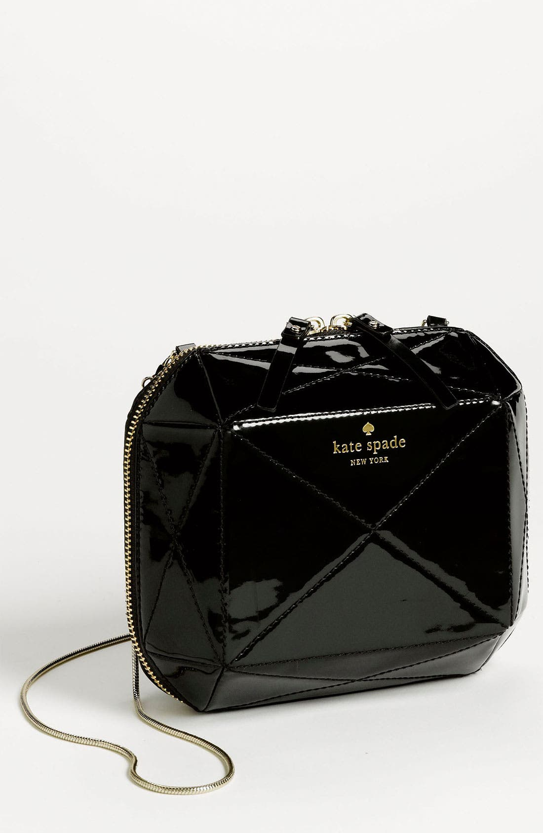 Alternate Image 1 Selected - kate spade new york 'icebox jewels' crossbody bag