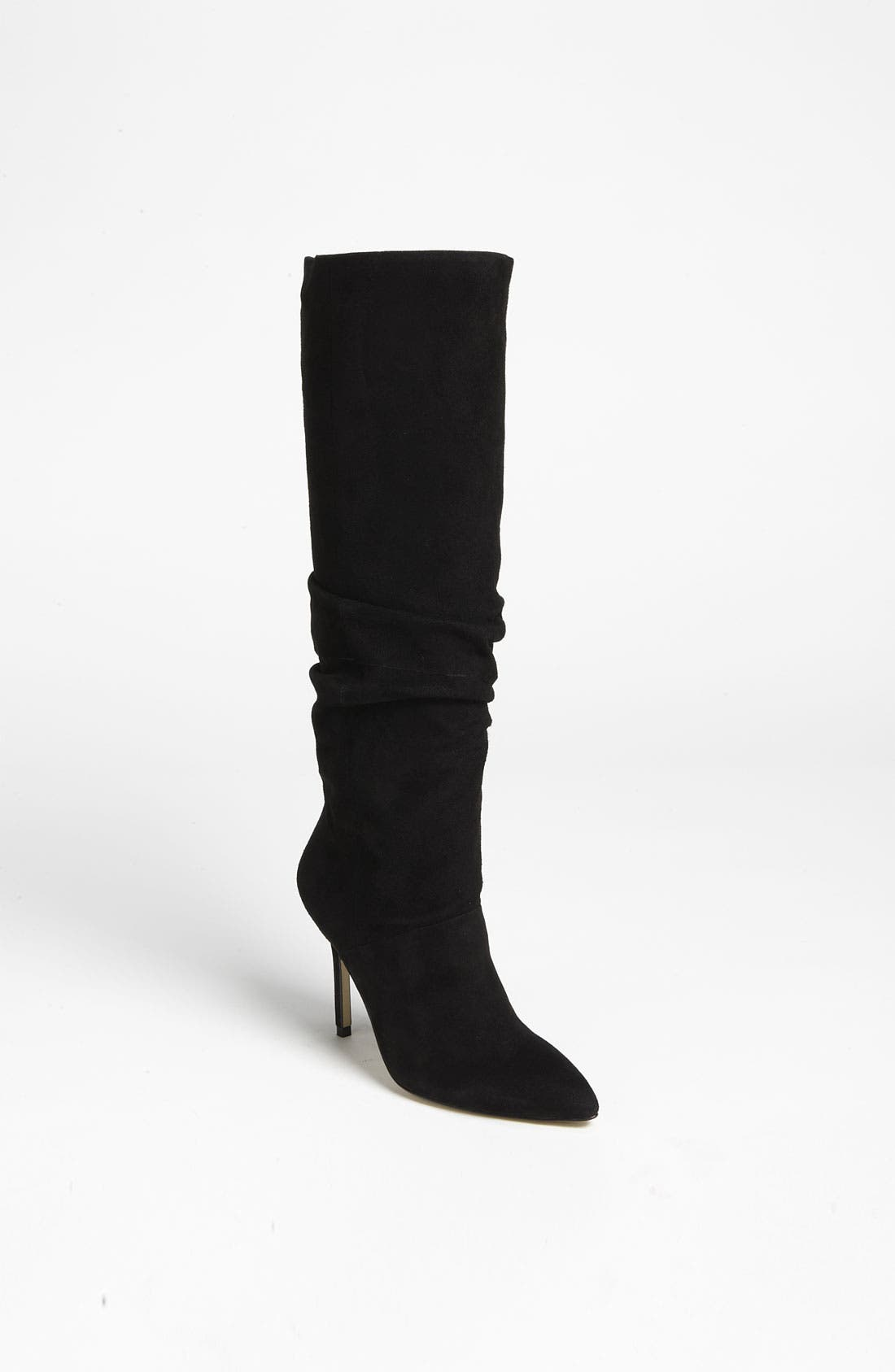 Alternate Image 1 Selected - Boutique 9 'Oakleigh' Boot
