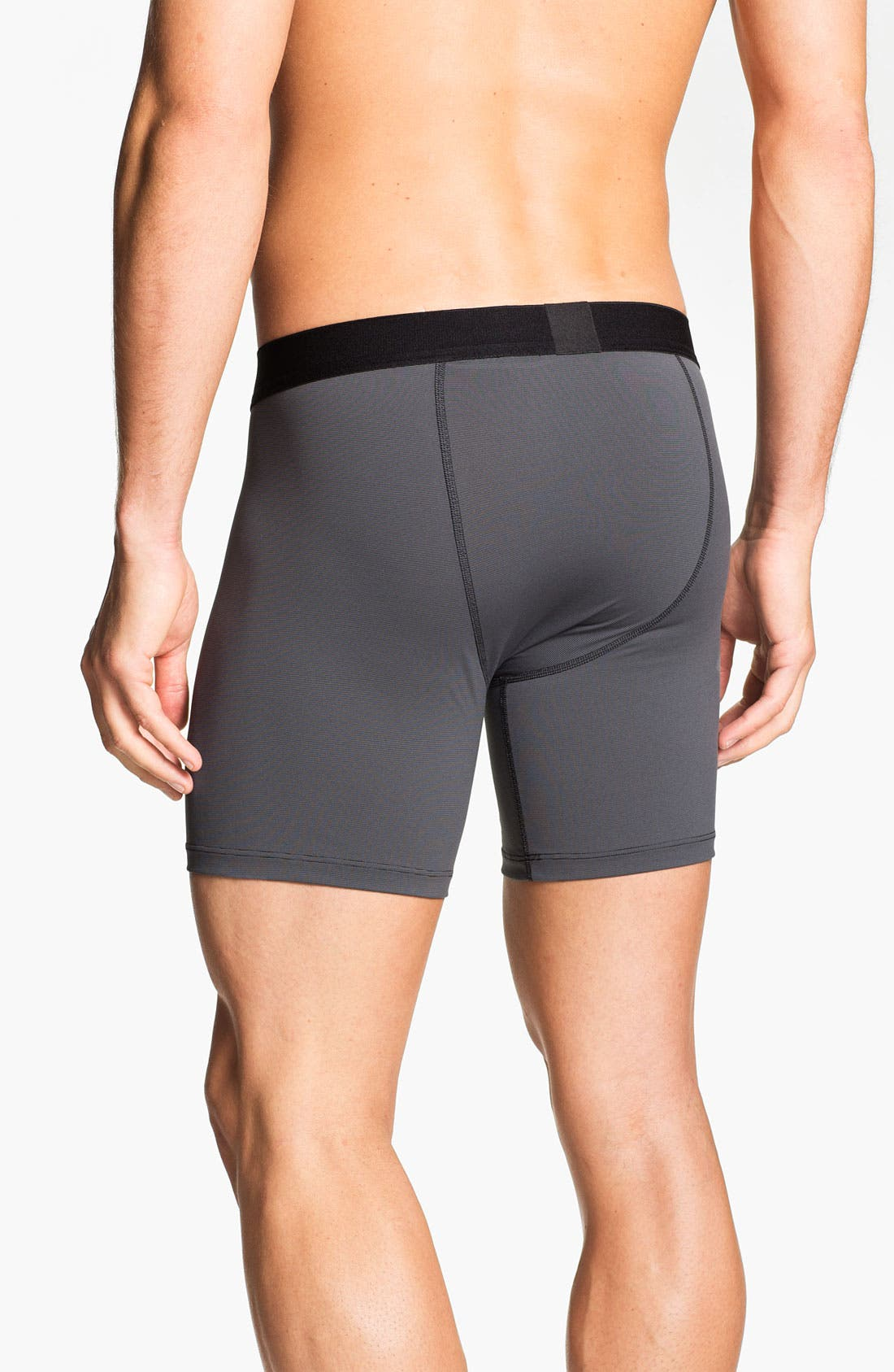 Alternate Image 2  - Arc'teryx 'Phase SL' Boxer Briefs (Online Exclusive)