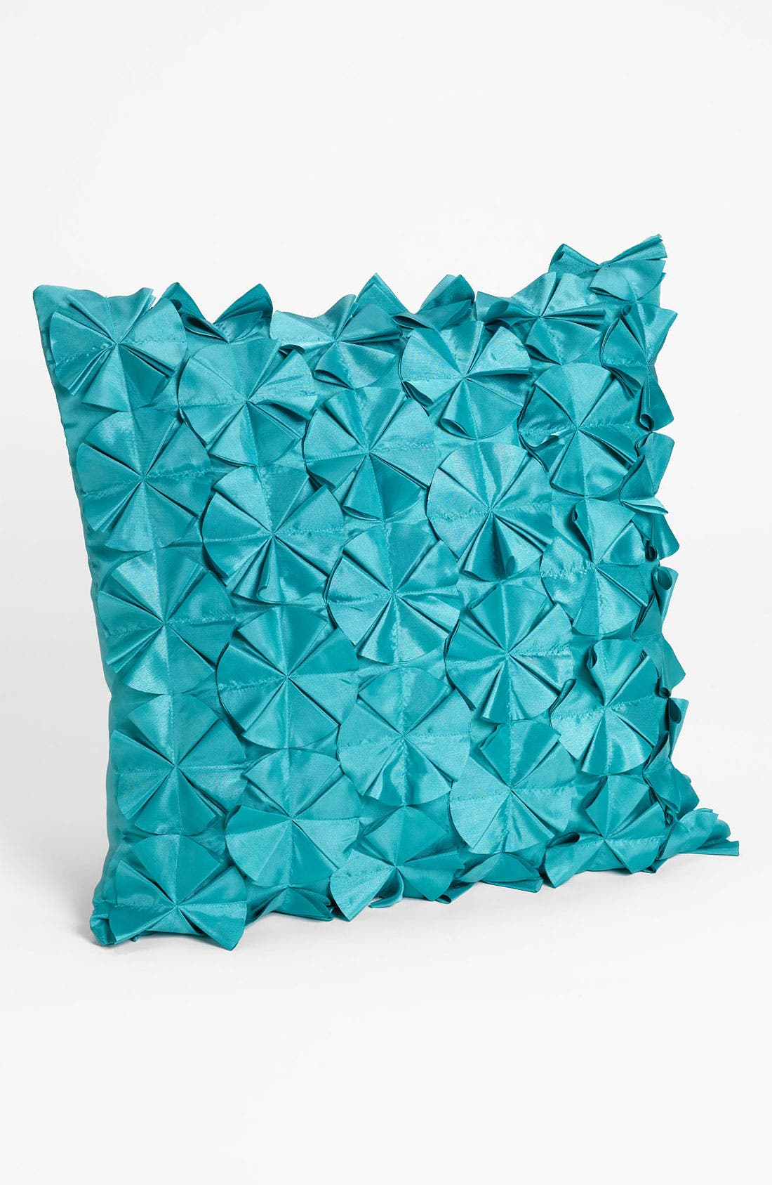 Alternate Image 1 Selected - Nordstrom at Home 'Pinwheel' Pillow Cover