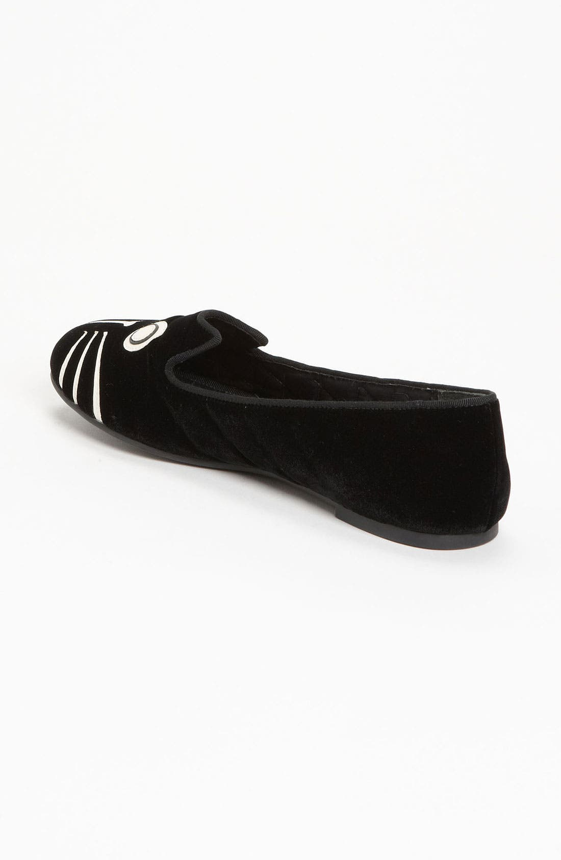 Alternate Image 2  - MARC BY MARC JACOBS 'Friends of Mine' Loafer
