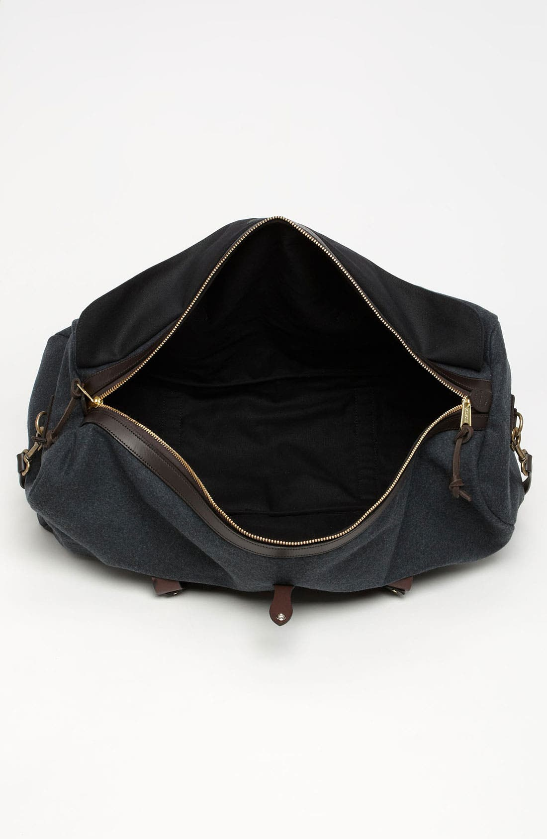Alternate Image 3  - Filson Large Wool Duffel Bag