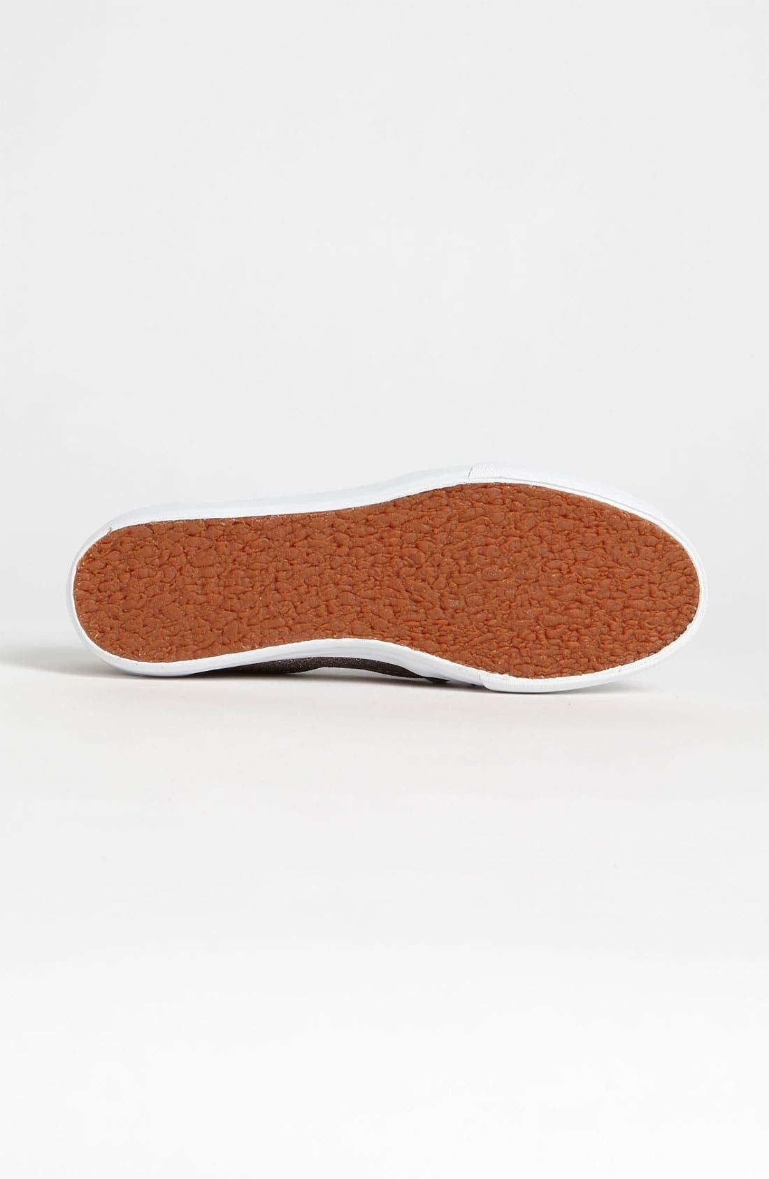Alternate Image 4  - Jeffrey Campbell 'Scrape' Sneaker