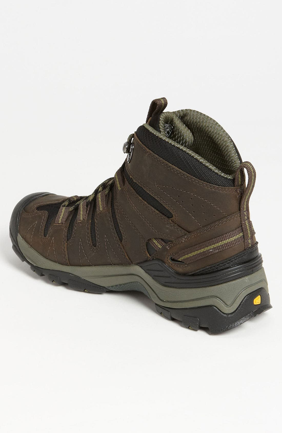 Alternate Image 2  - Keen 'Gypsum' Hiking Boot (Men) (Online Only)