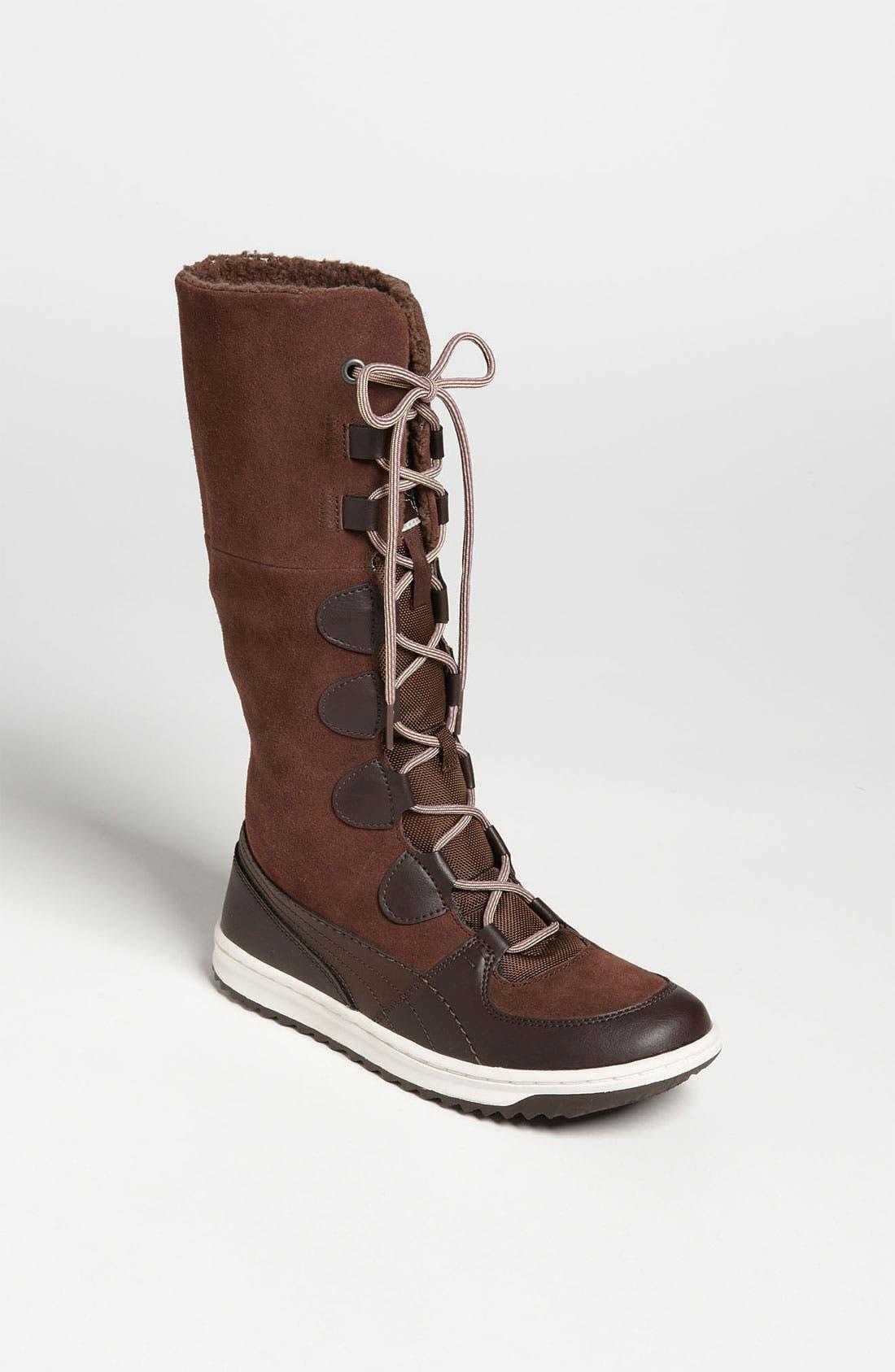 Main Image - PUMA 'Snow Alpine' Boot