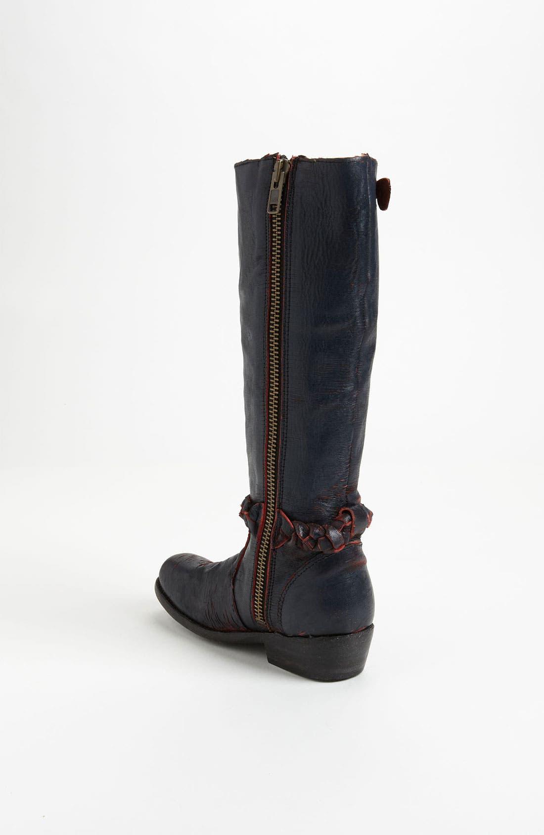 Alternate Image 2  - Bed Stu 'Warmer' Boot