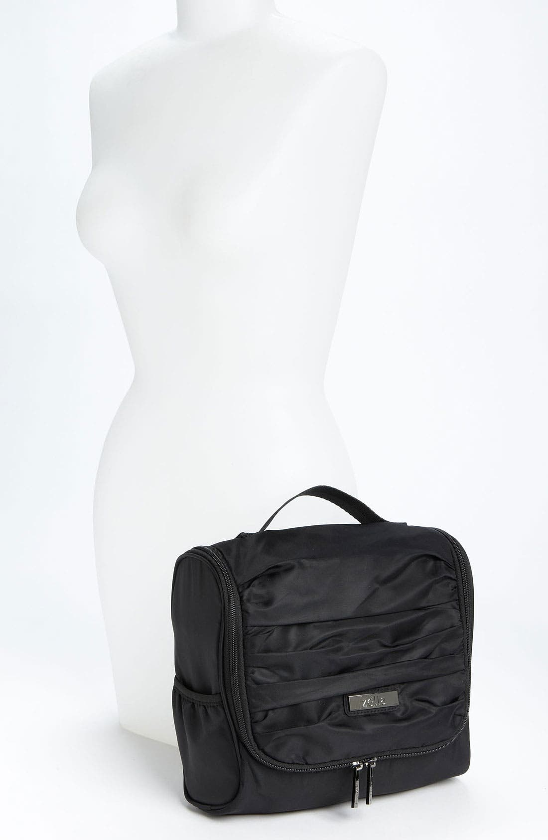 Alternate Image 2  - Zella Travel Caddy